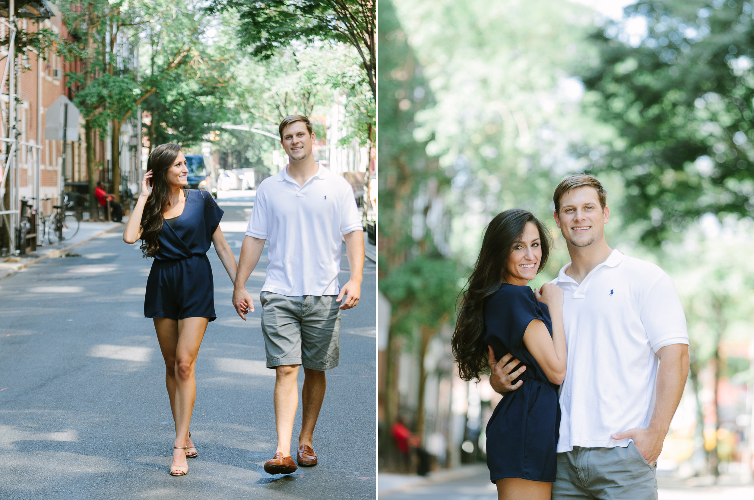 NYC-West Village-engagement session_13.jpg