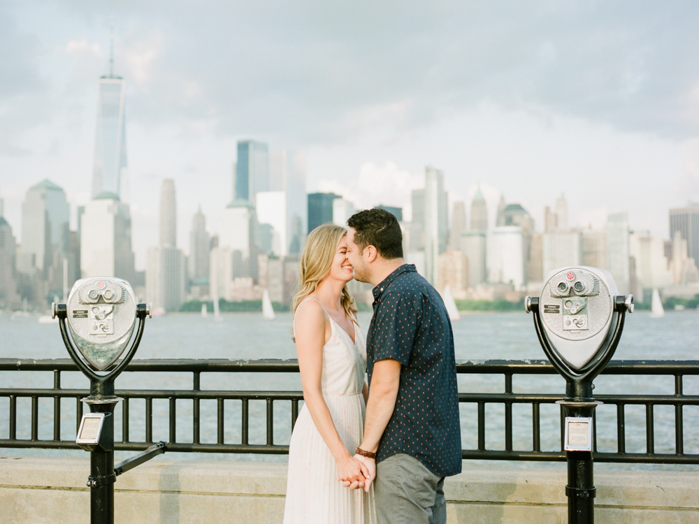 Engagement-by-Tanya-Isaeva-Photography-1.jpg
