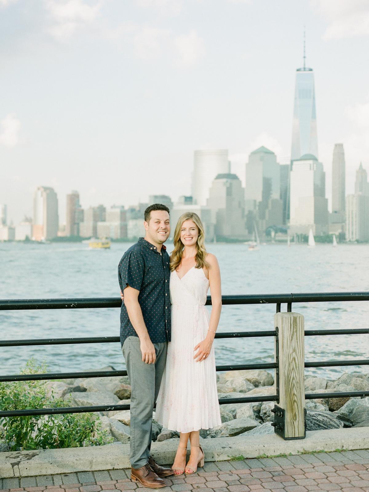 NYC-skyline-engagement-session-by-Tanya Isaeva-14.jpg