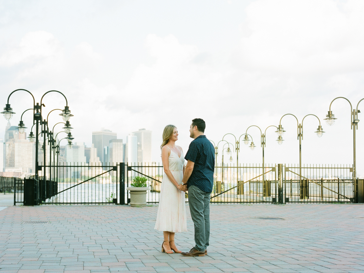 NYC-skyline-engagement-session-by-Tanya Isaeva-56.jpg