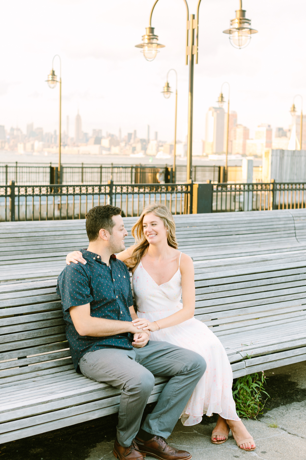 NYC-skyline-engagement-session-by-Tanya Isaeva-69.jpg