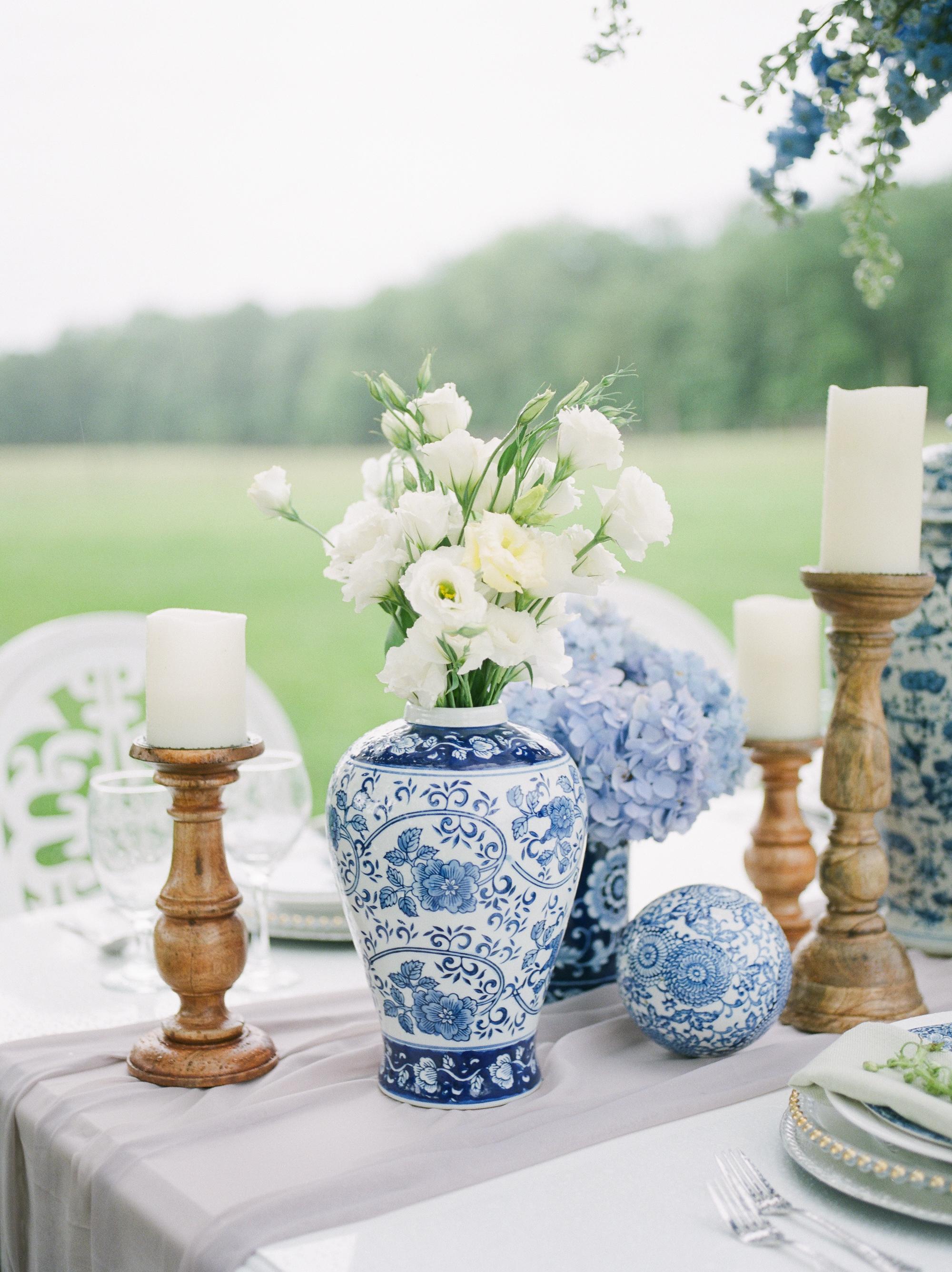 nj_alpaca-farm_wedding_inspiration-9.jpg
