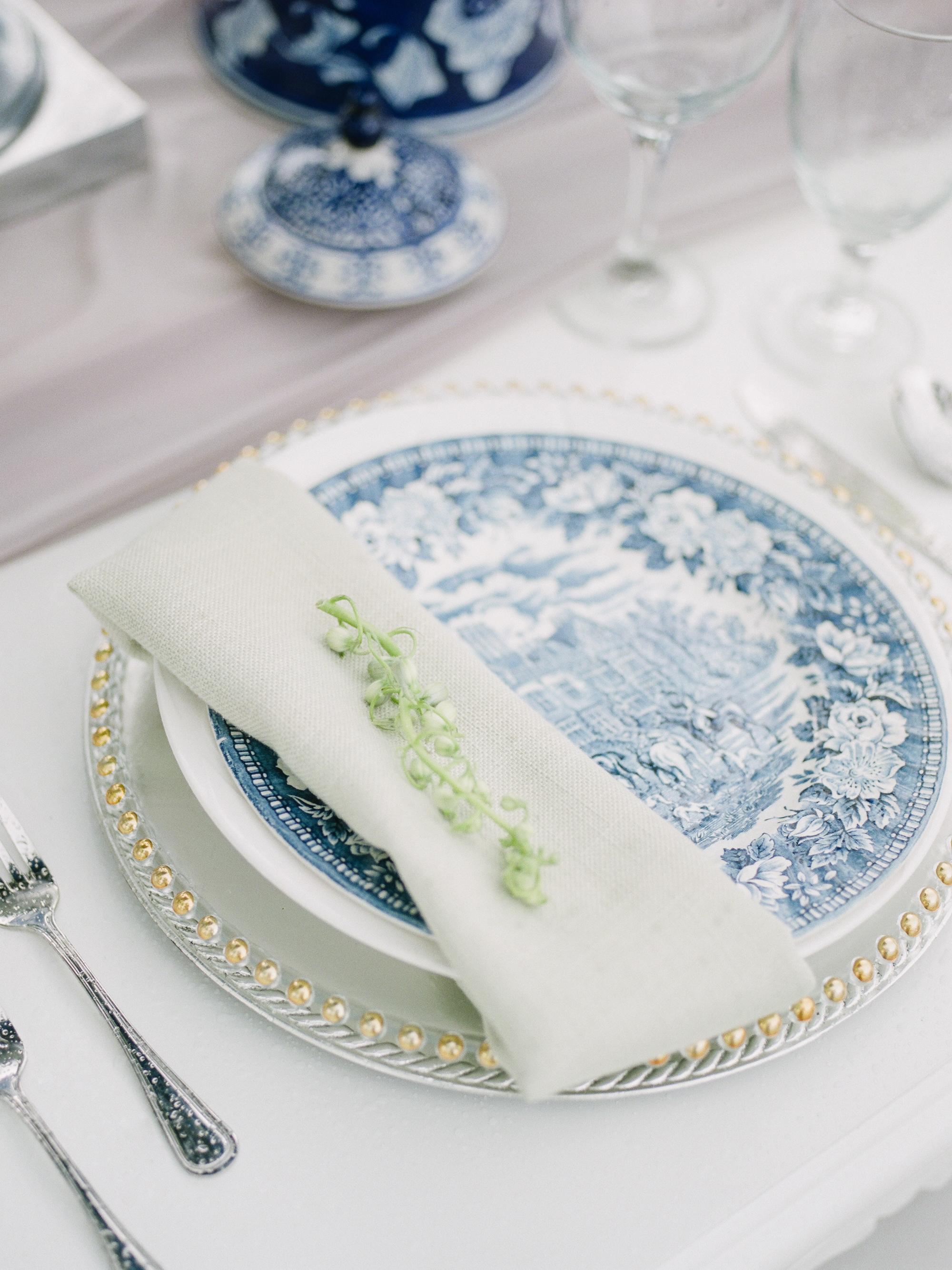 nj_alpaca-farm_wedding_inspiration-11.jpg