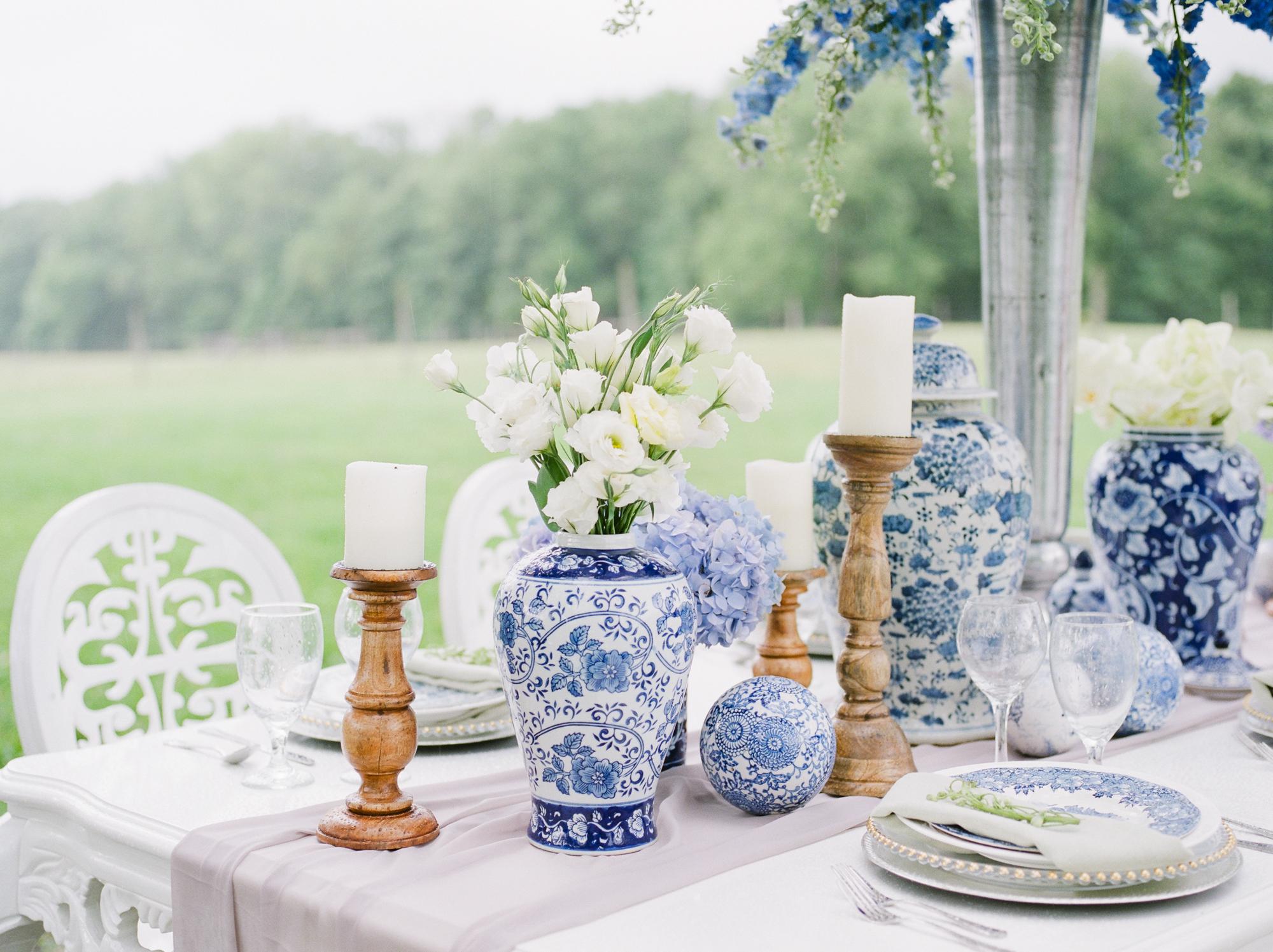 nj_alpaca-farm_wedding_inspiration-12.jpg