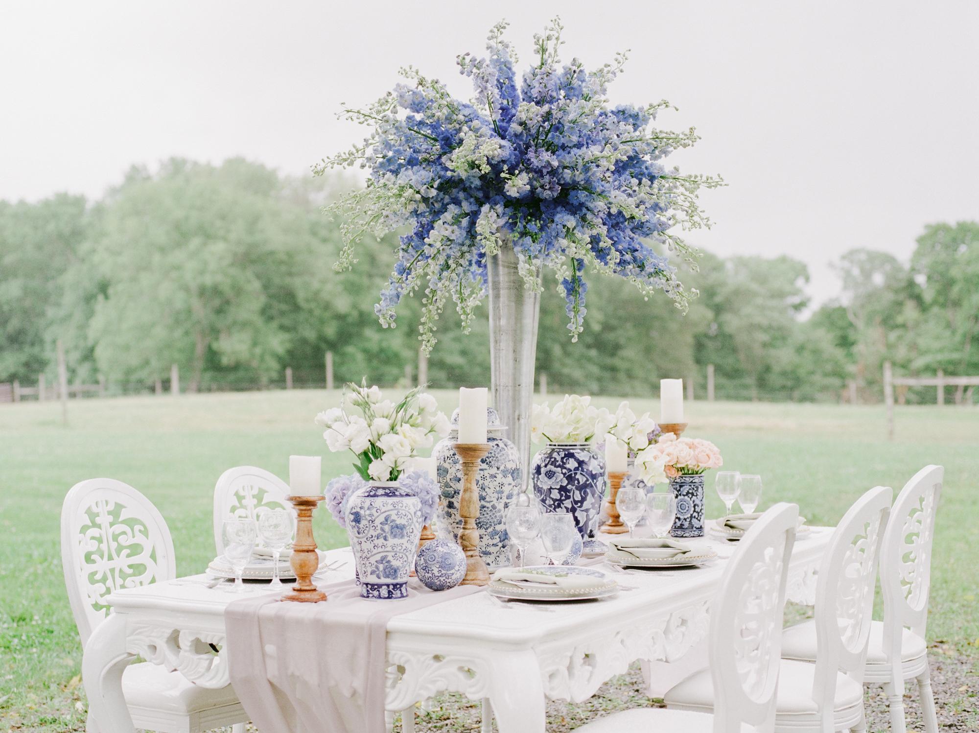 nj_alpaca-farm_wedding_inspiration-13.jpg