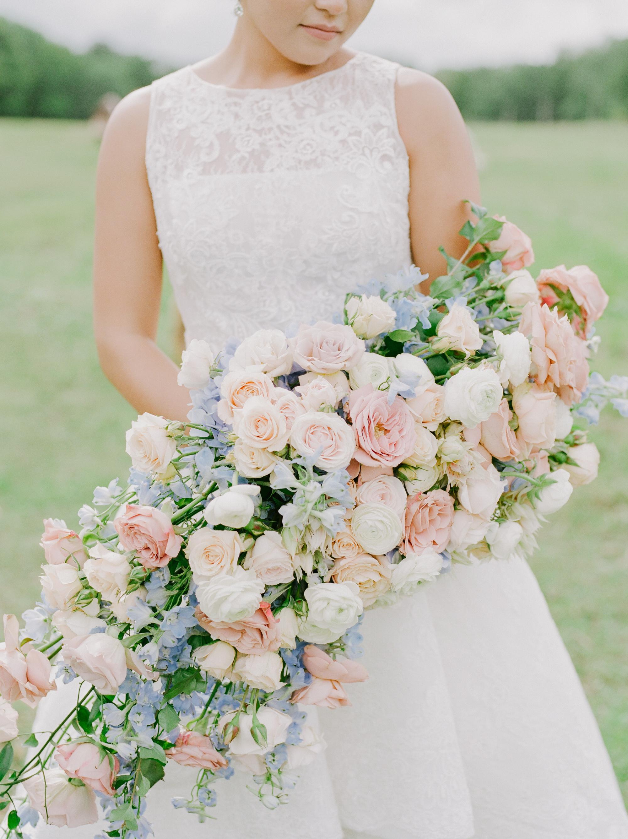 nj_alpaca-farm_wedding_inspiration-72.jpg