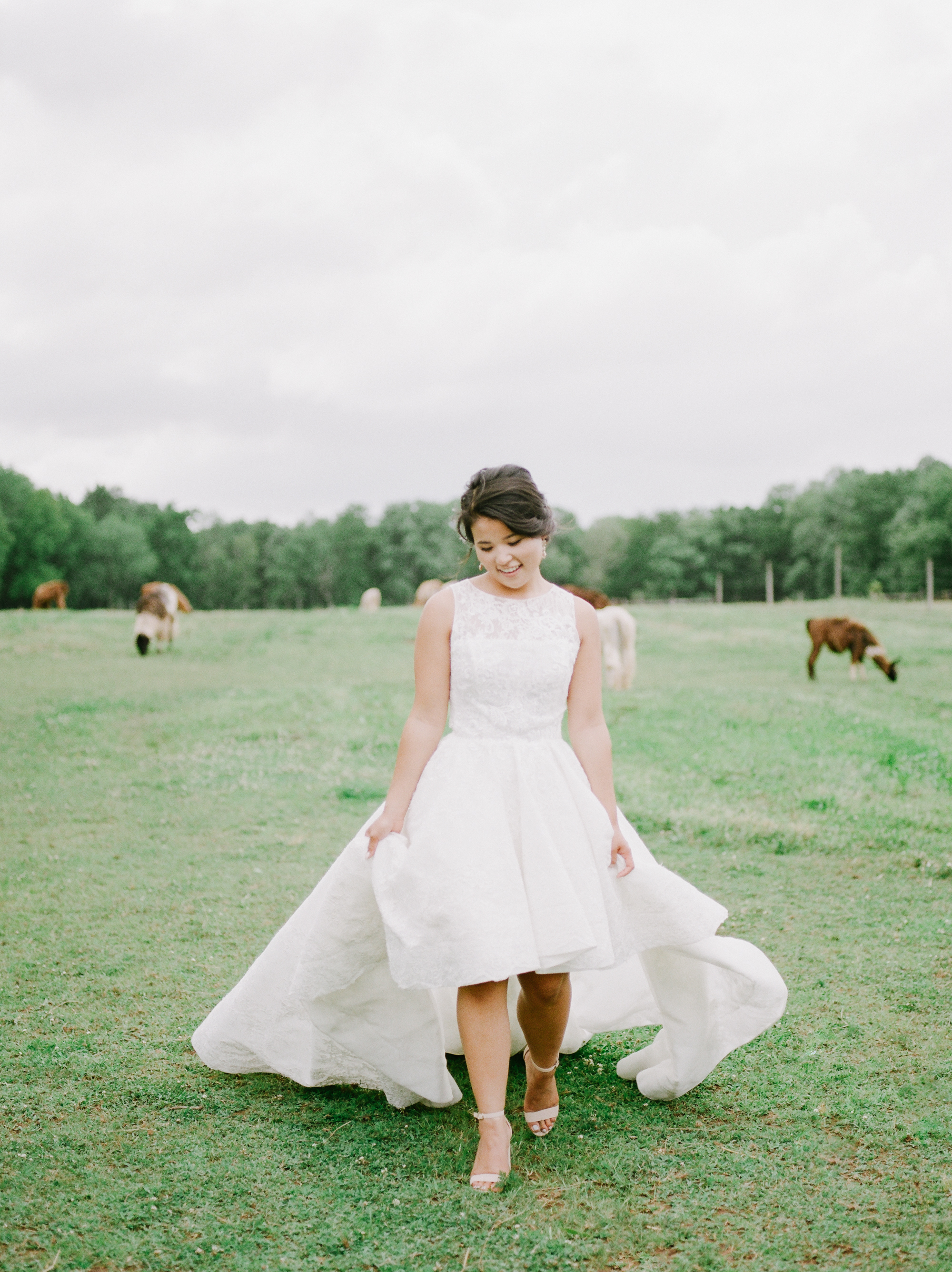 nj_alpaca-farm_wedding_inspiration-80.jpg