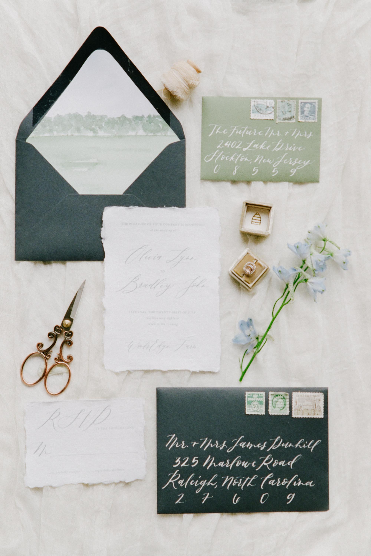 nj_alpaca-farm_wedding_inspiration-25.jpg