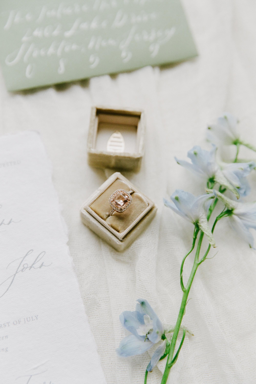 nj_alpaca-farm_wedding_inspiration-36.jpg