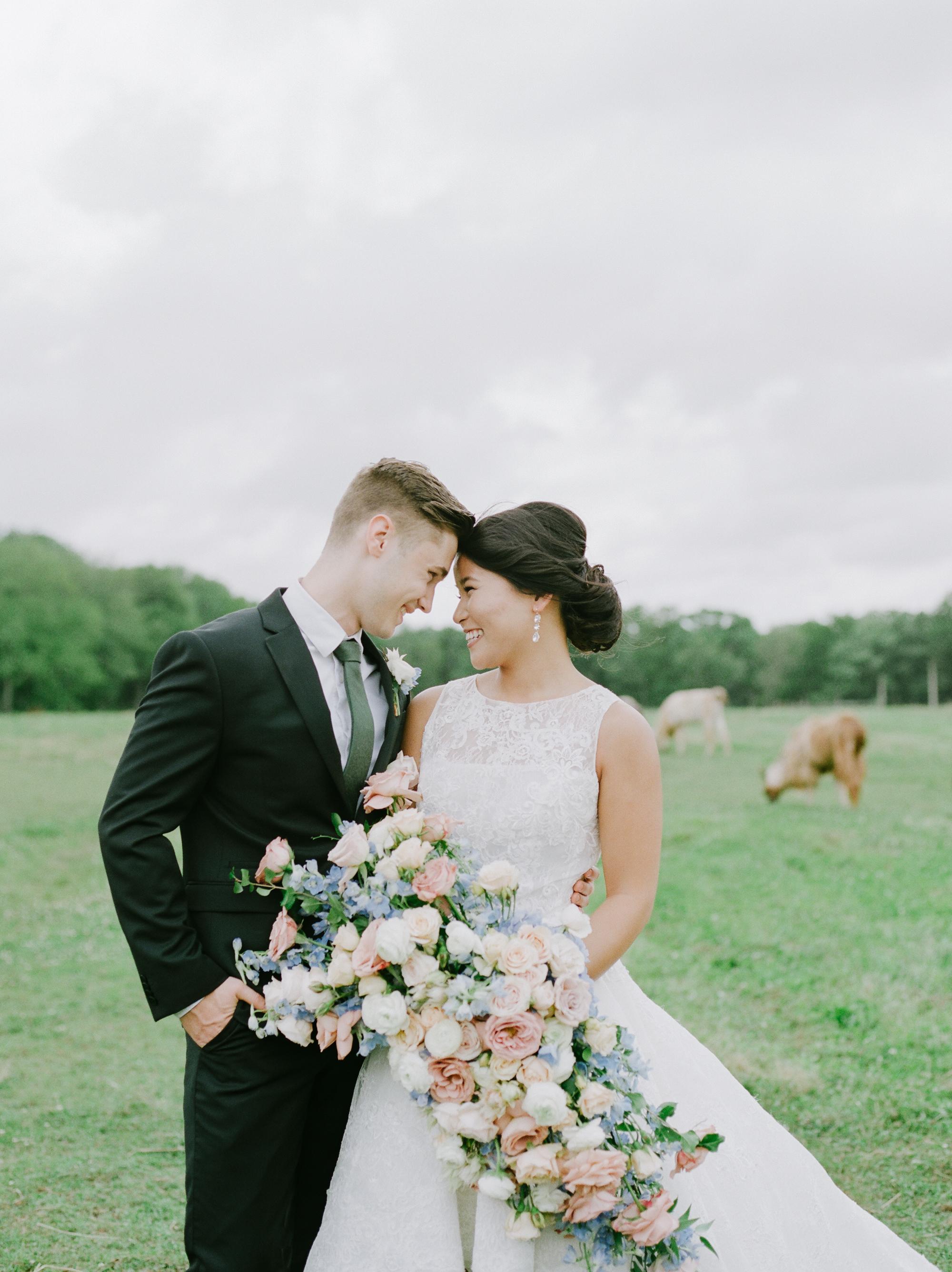 nj_alpaca-farm_wedding_inspiration-62.jpg
