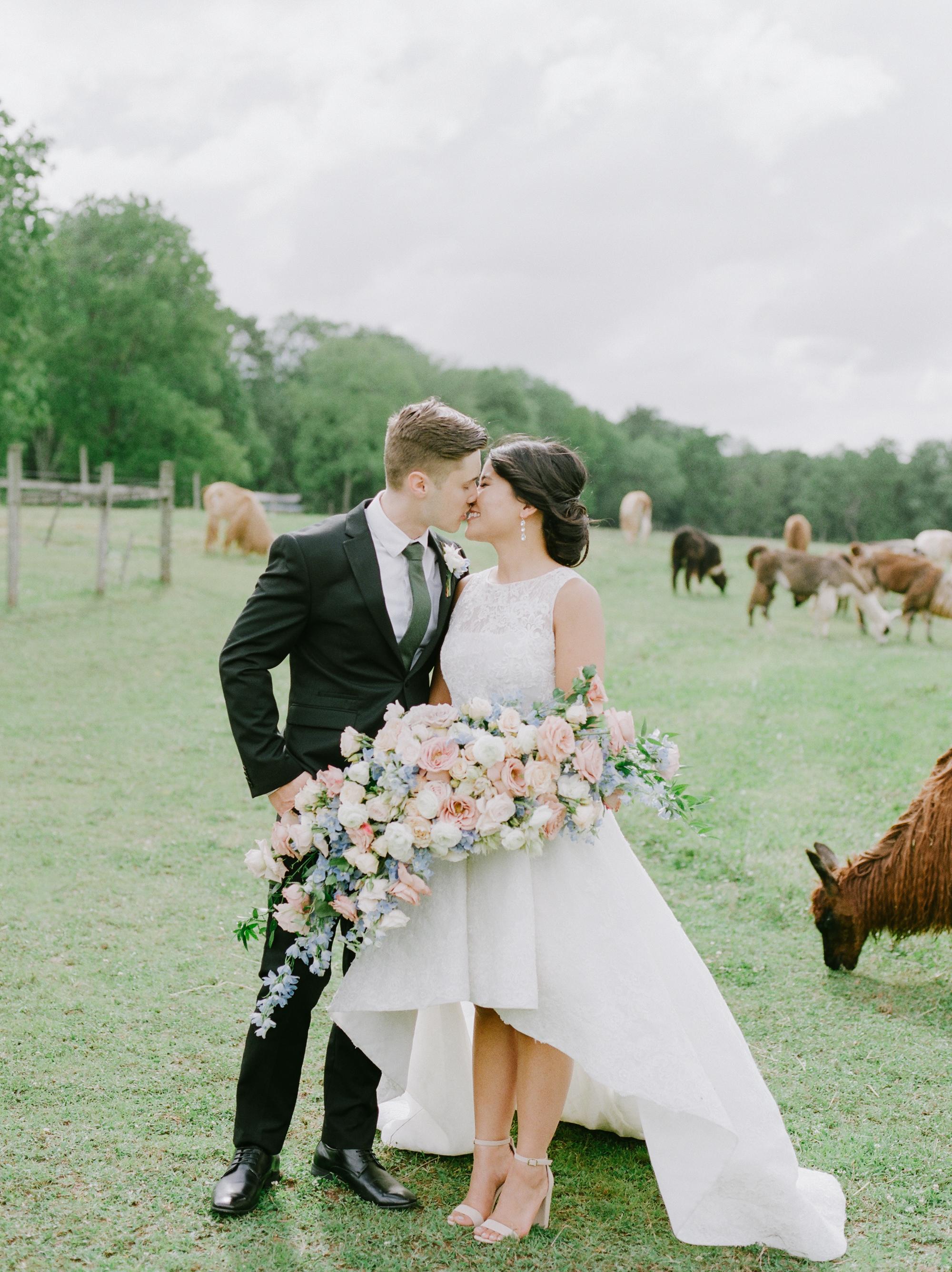 nj_alpaca-farm_wedding_inspiration-63.jpg