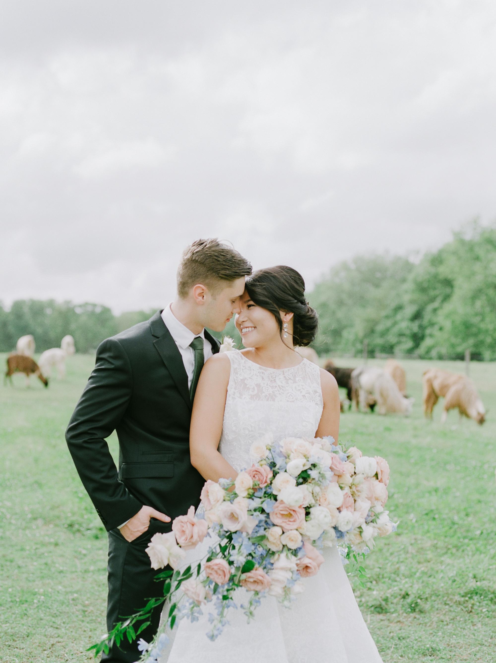 nj_alpaca-farm_wedding_inspiration-66.jpg