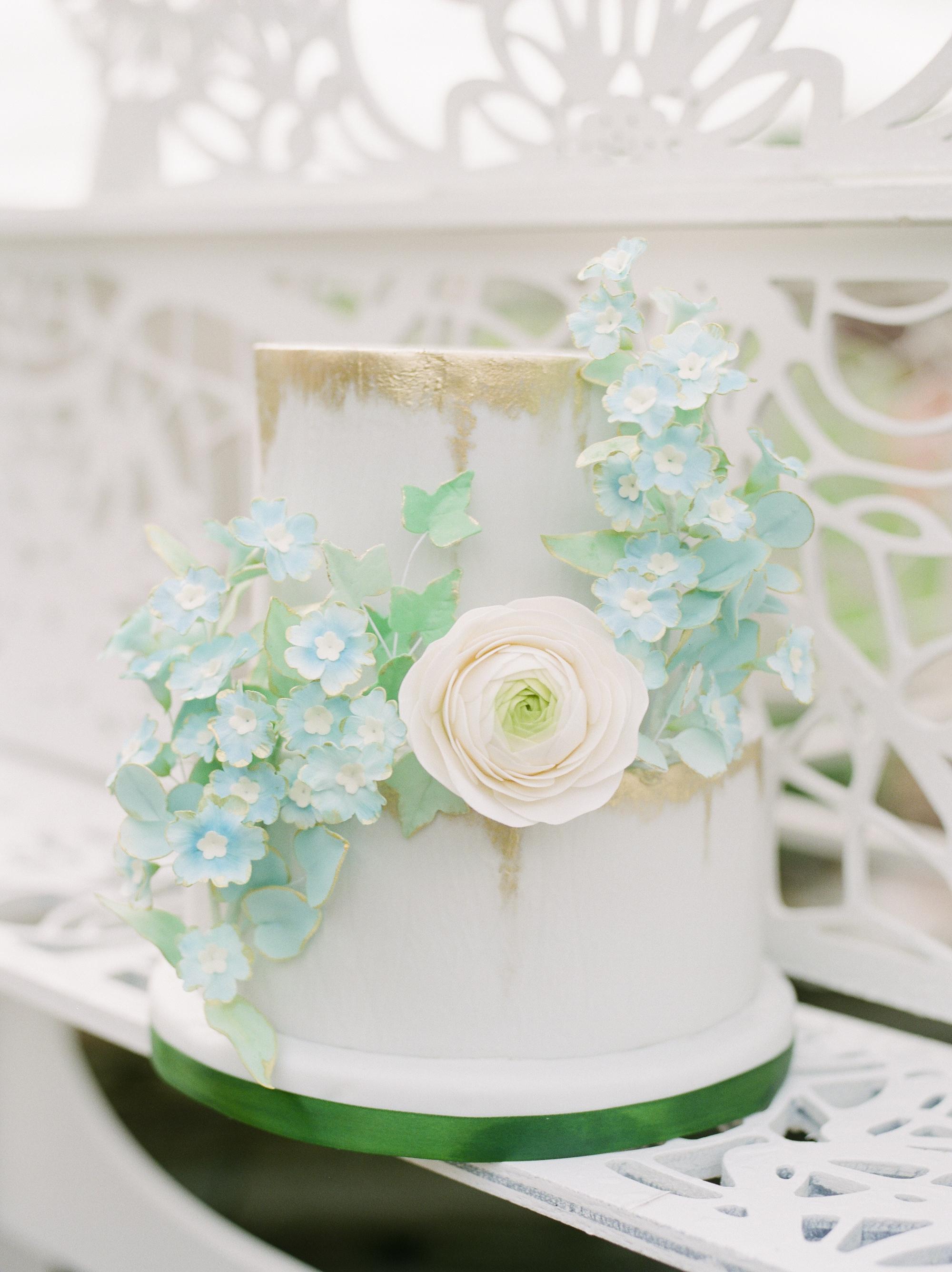 nj_alpaca-farm_wedding_inspiration-22.jpg