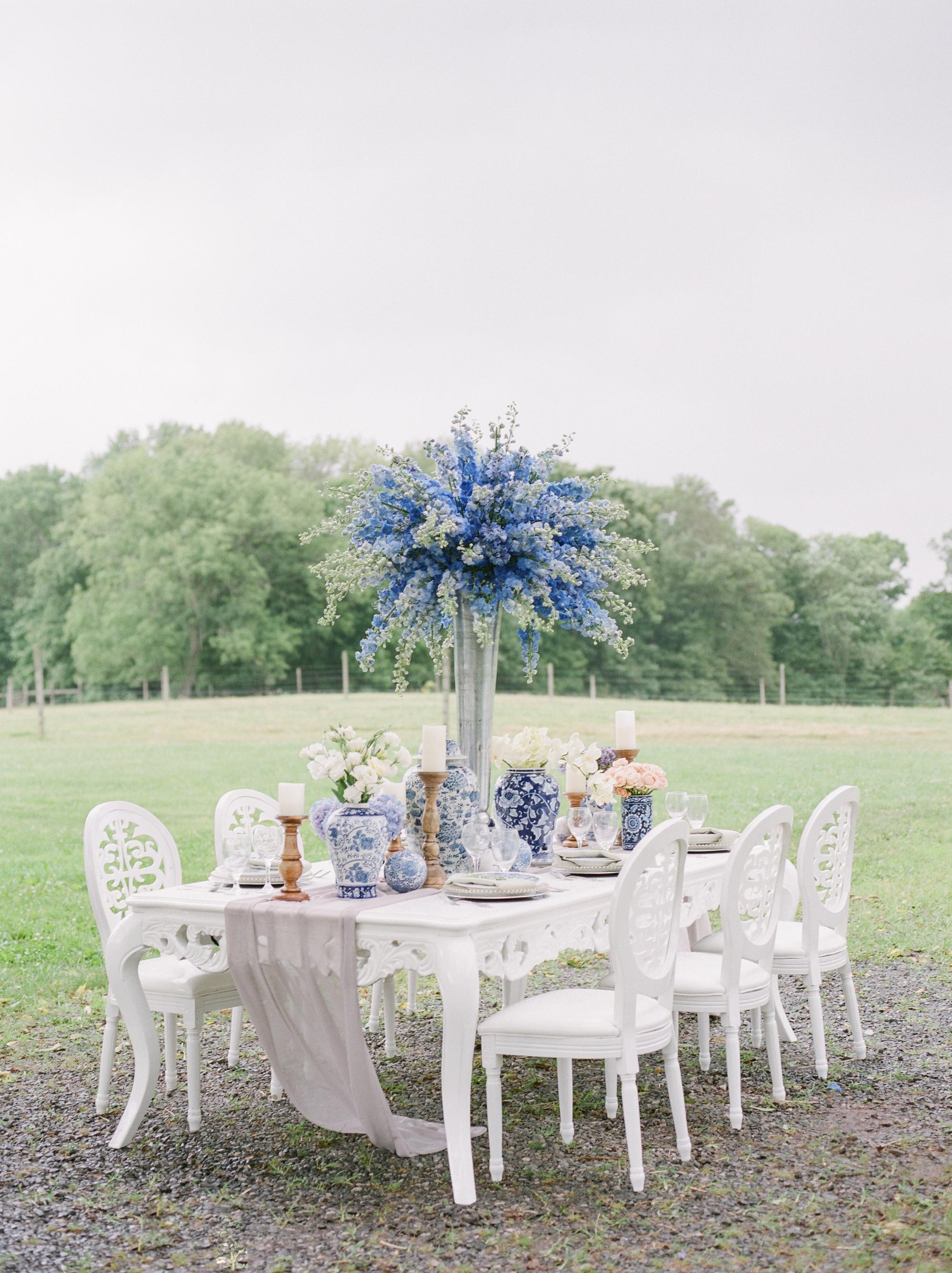 nj_alpaca-farm_wedding_inspiration-14.jpg