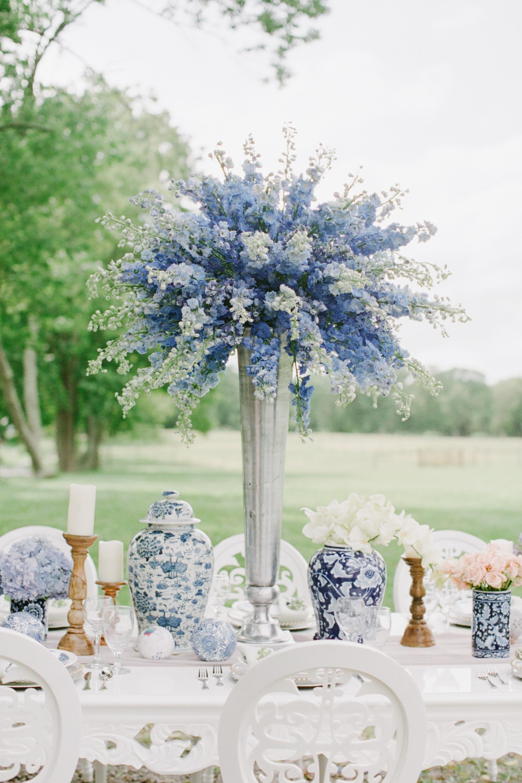 nj_alpaca-farm_wedding_inspiration-8.jpg