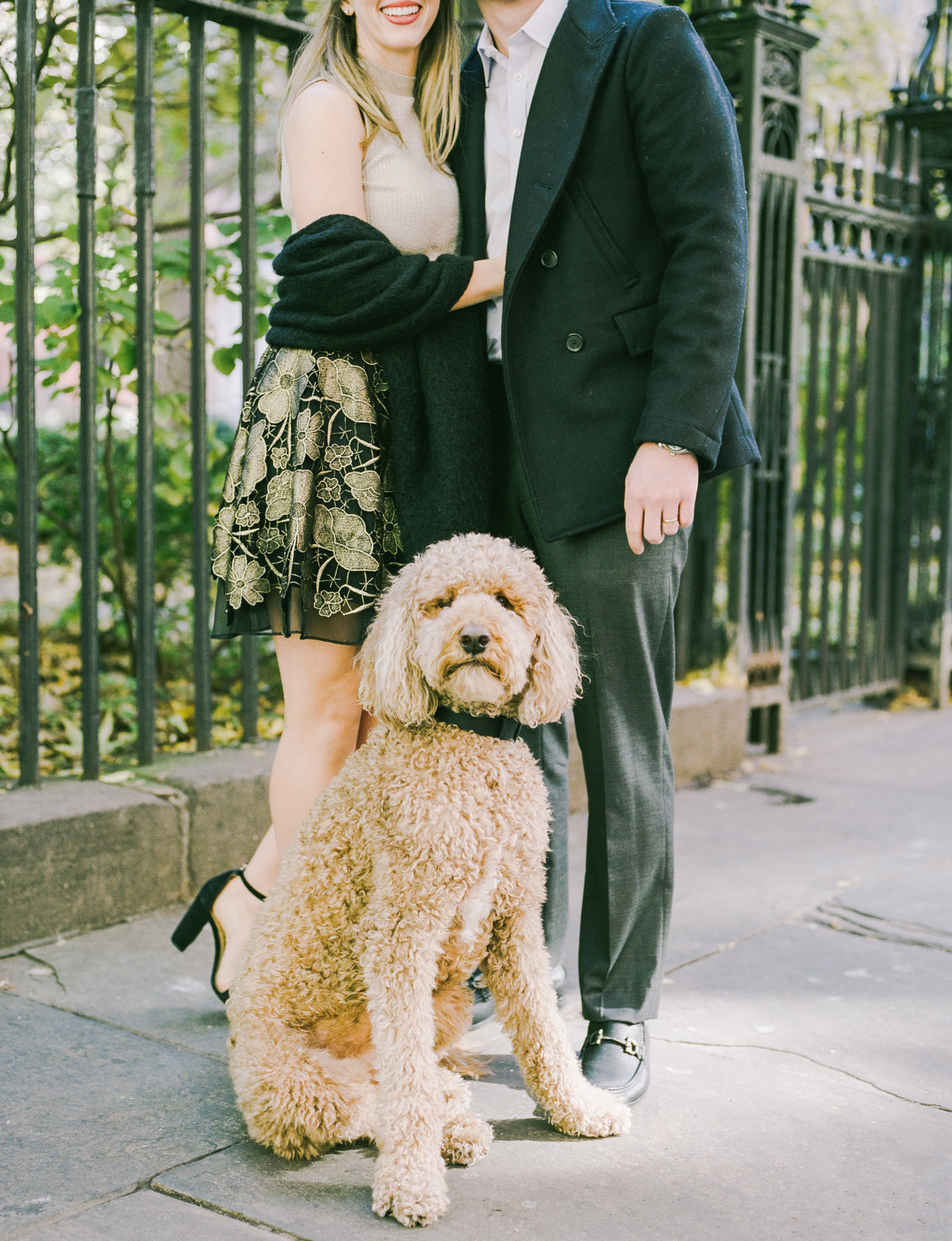 Central-park-fall-engagement-session-by Tanya Isaeva-94.jpg