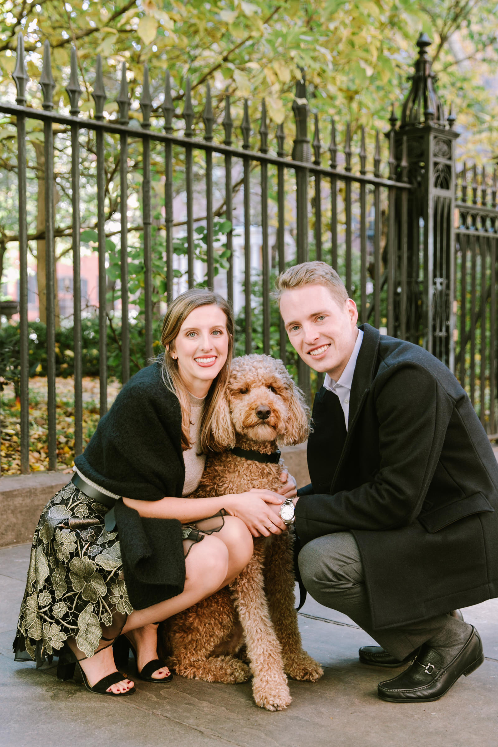 Central-park-fall-engagement-session-by Tanya Isaeva-99.jpg