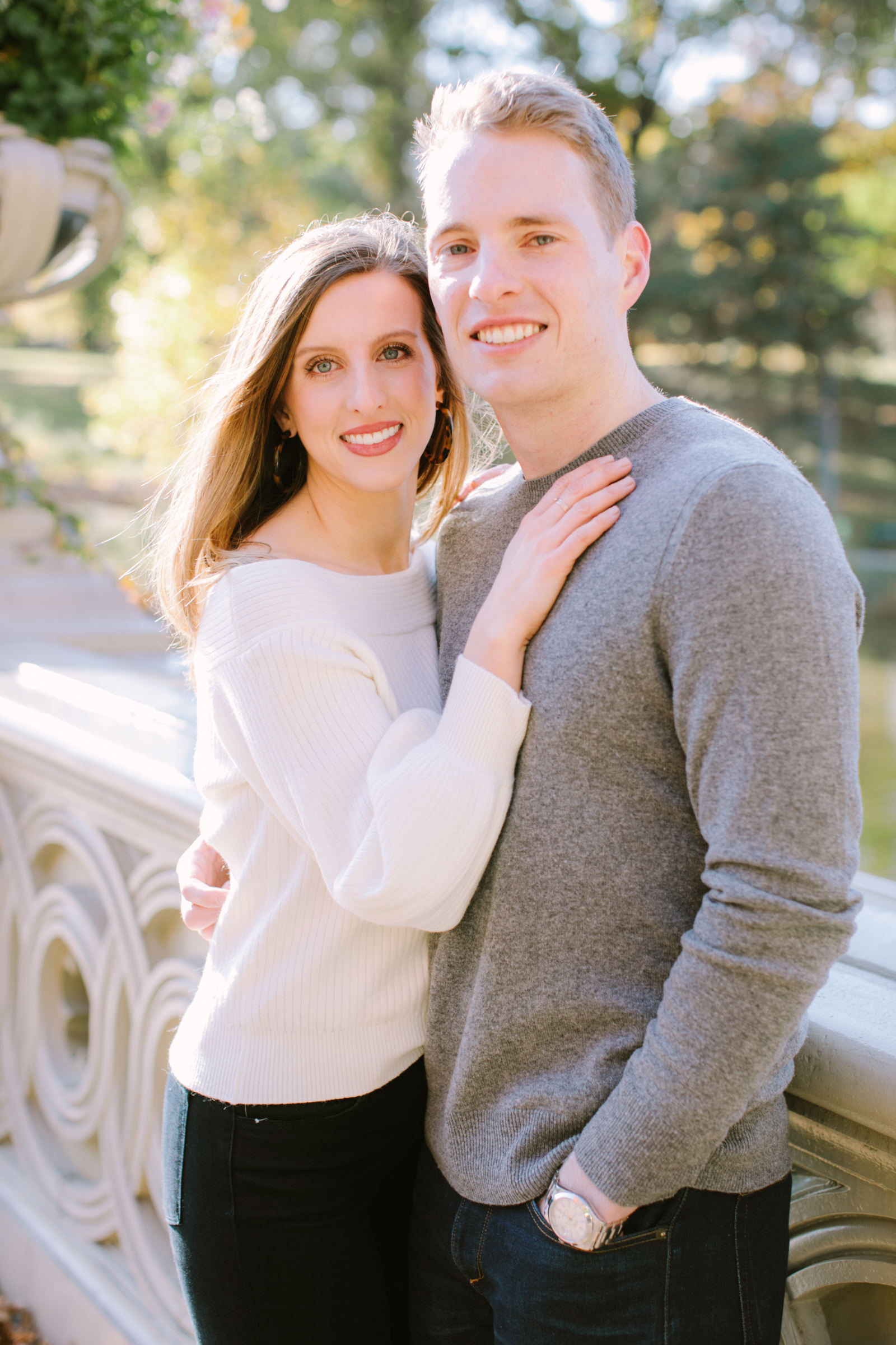 Central-park-fall-engagement-session-by Tanya Isaeva-60.jpg