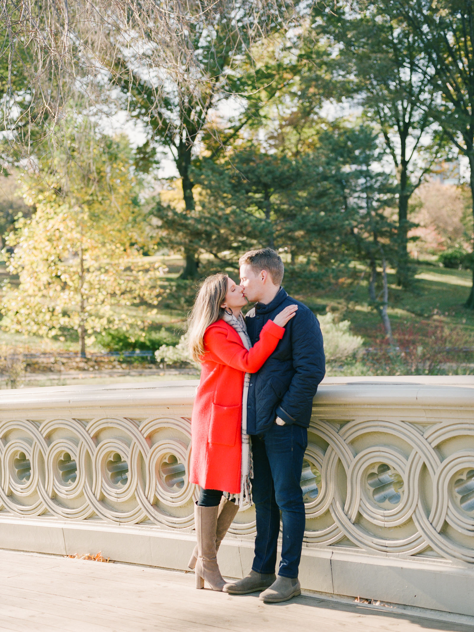 Central-park-fall-engagement-session-by Tanya Isaeva-46.jpg