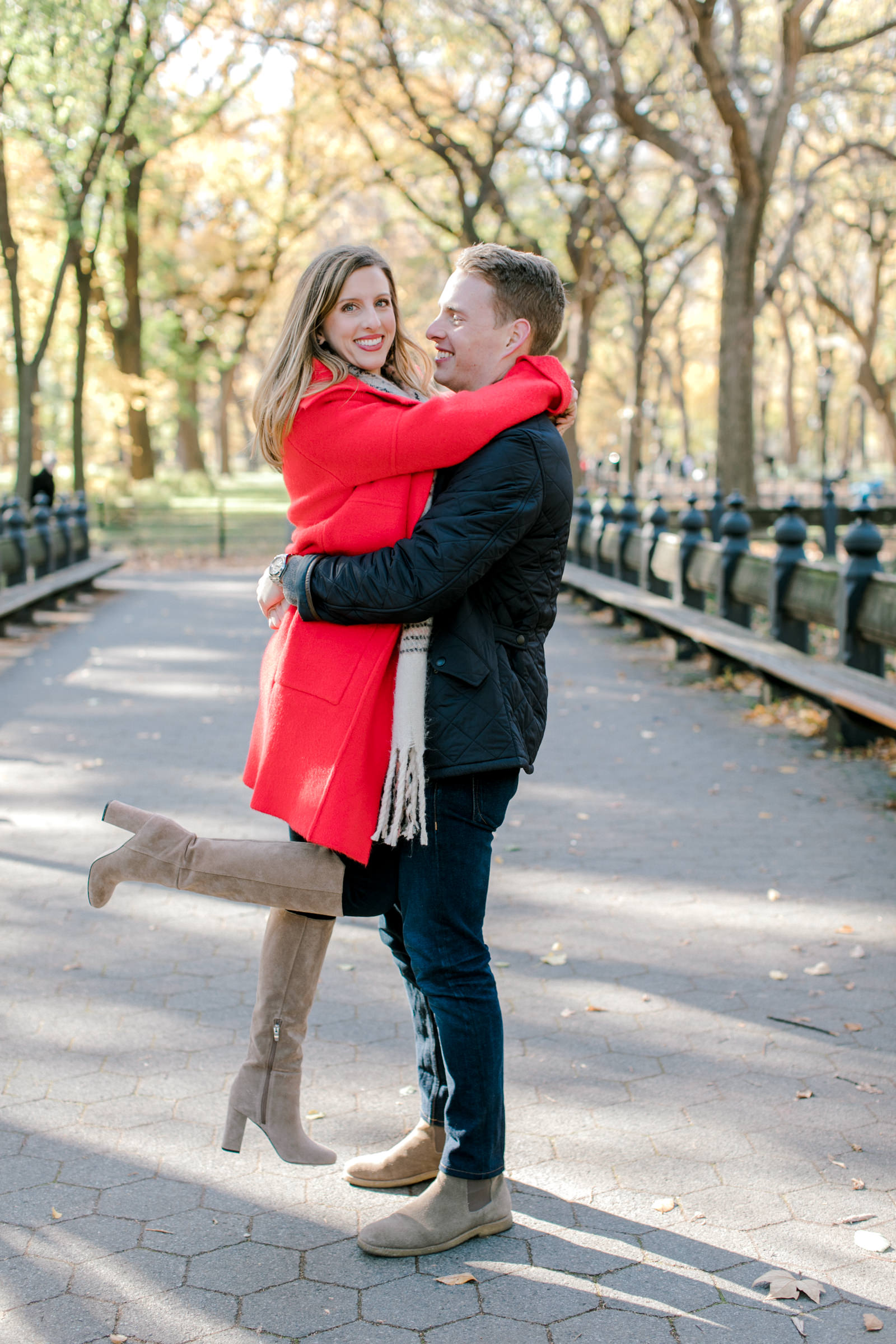 Central-park-fall-engagement-session-by Tanya Isaeva-68.jpg
