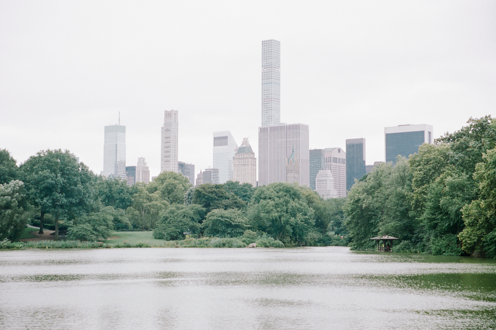 Central-Park-NYC-Engagement-Session-film-photography-13.jpg