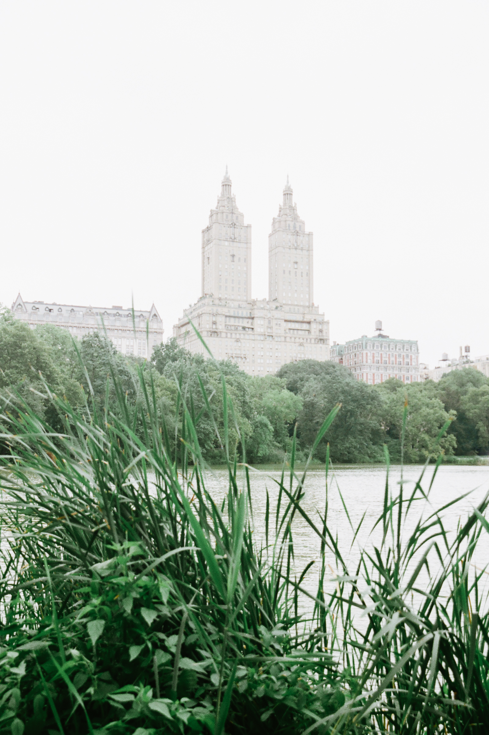 Central-Park-NYC-Engagement-Session-film-photography-15.jpg