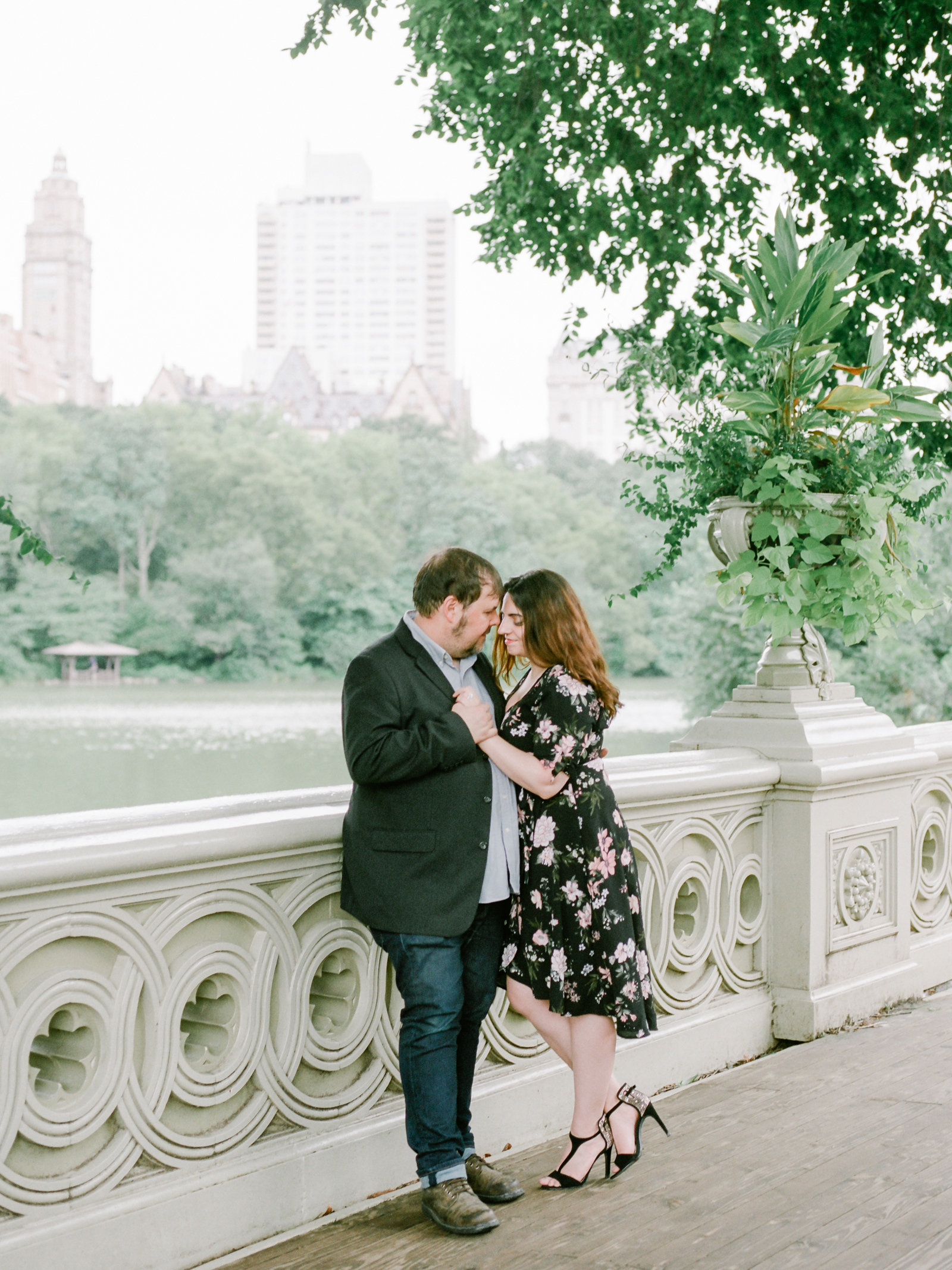 Central-Park-NYC-Engagement-Session-film-photography-24.jpg
