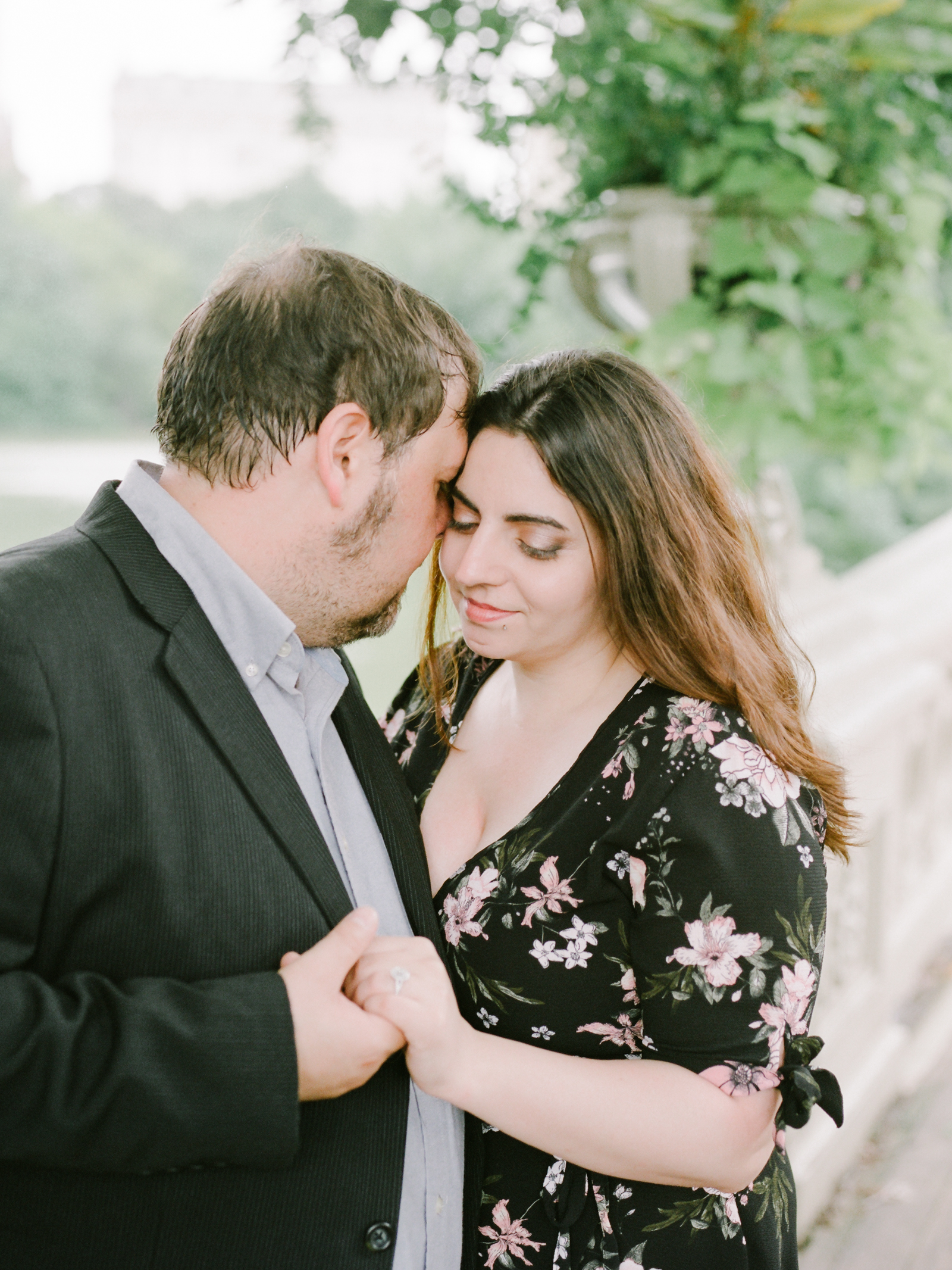 Central-Park-NYC-Engagement-Session-film-photography-23.jpg