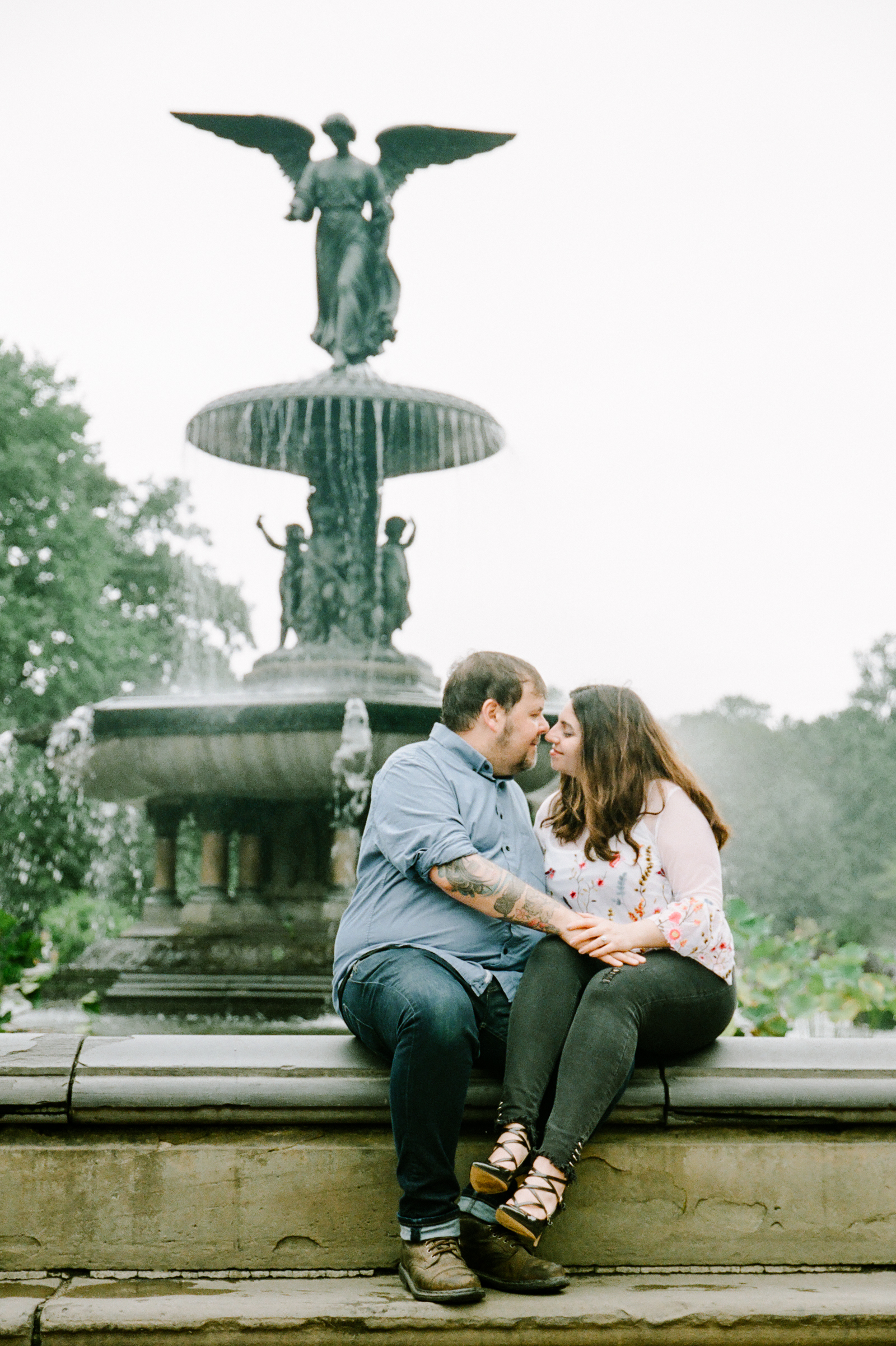 Central-Park-NYC-Engagement-Session-film-photography-32.jpg