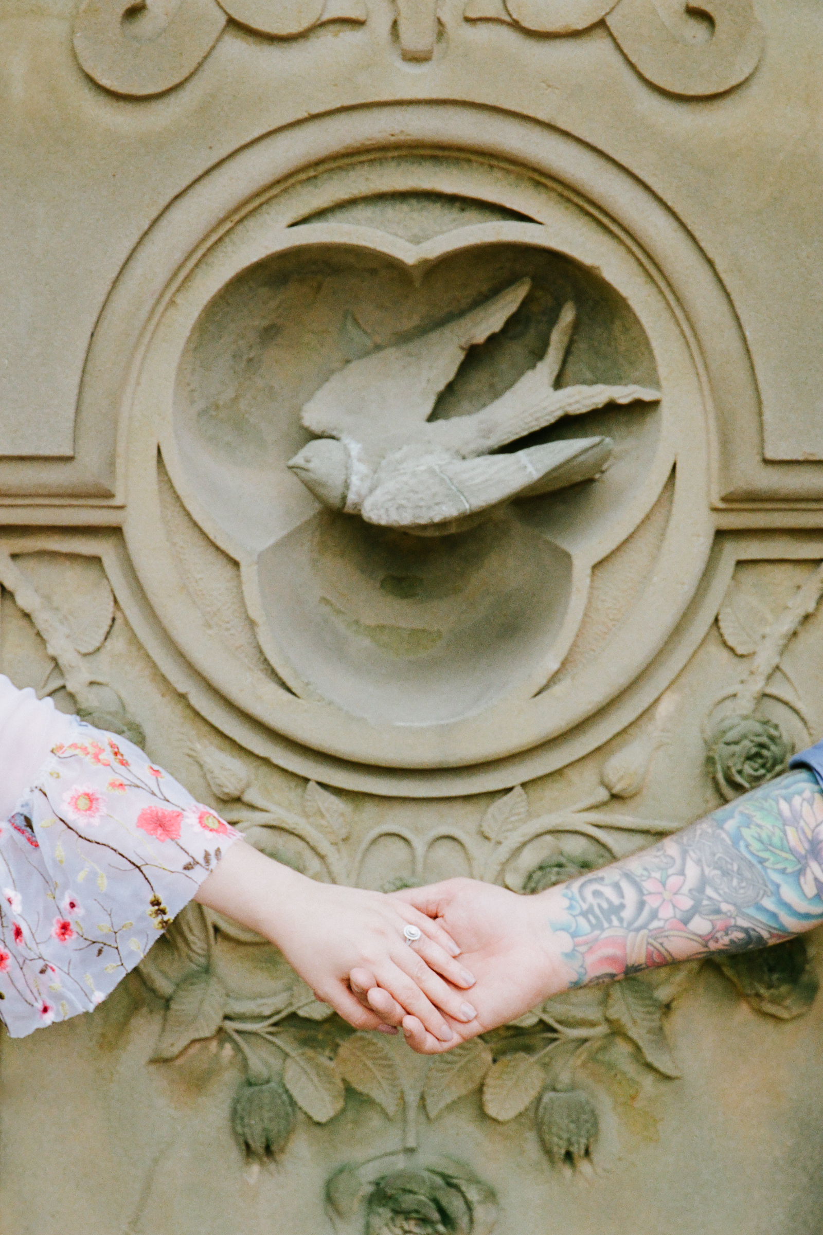 Central-Park-NYC-Engagement-Session-film-photography-34.jpg