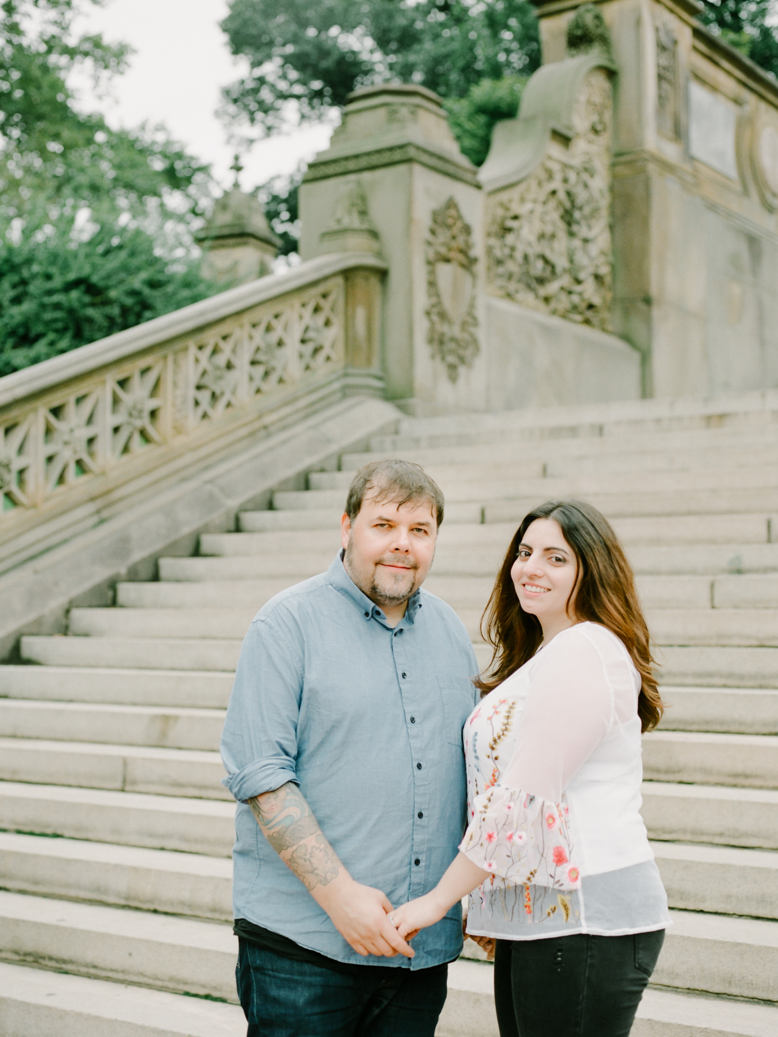 Central-Park-NYC-Engagement-Session-film-photography-36.jpg