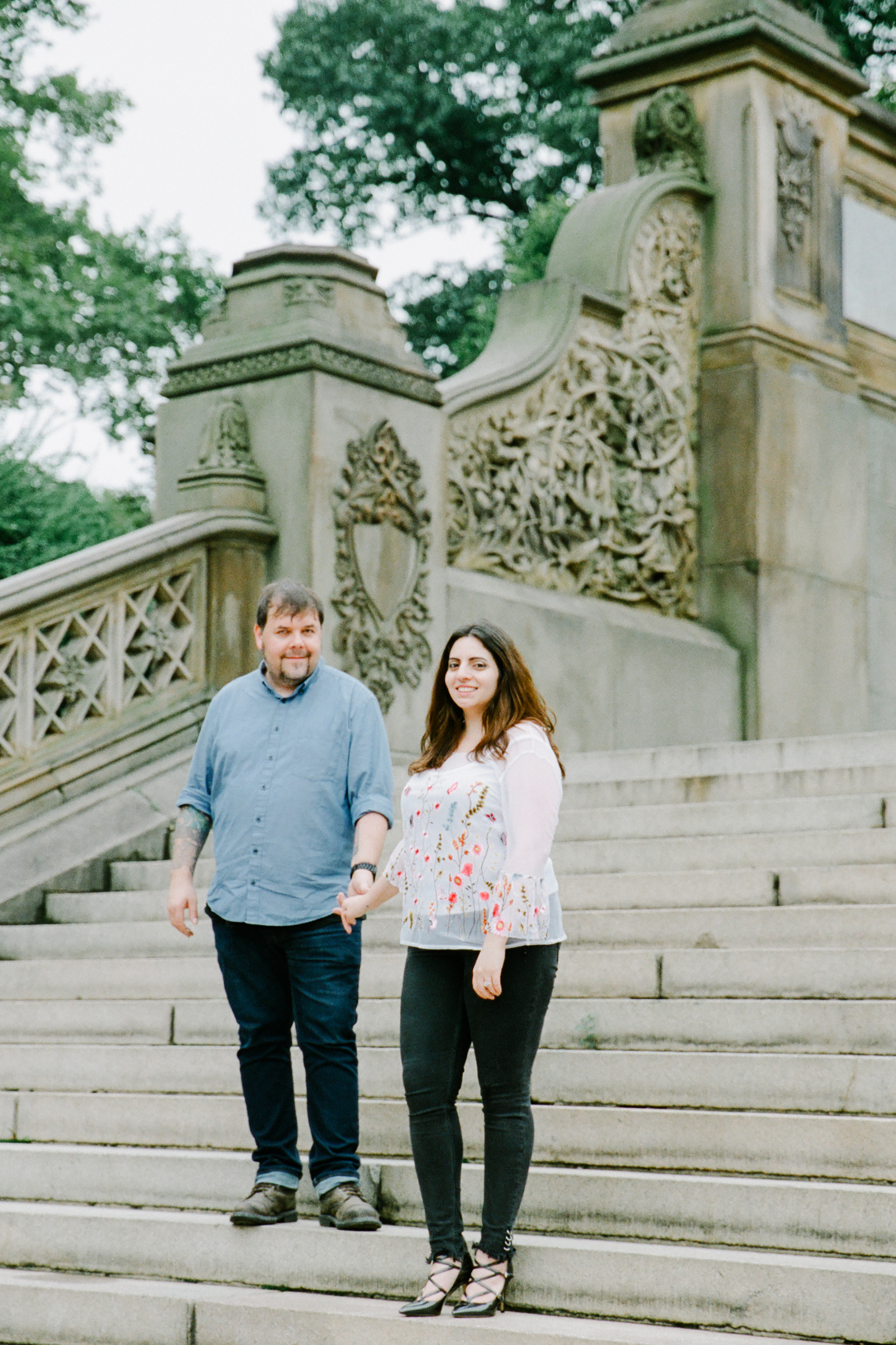 Central-Park-NYC-Engagement-Session-film-photography-42.jpg