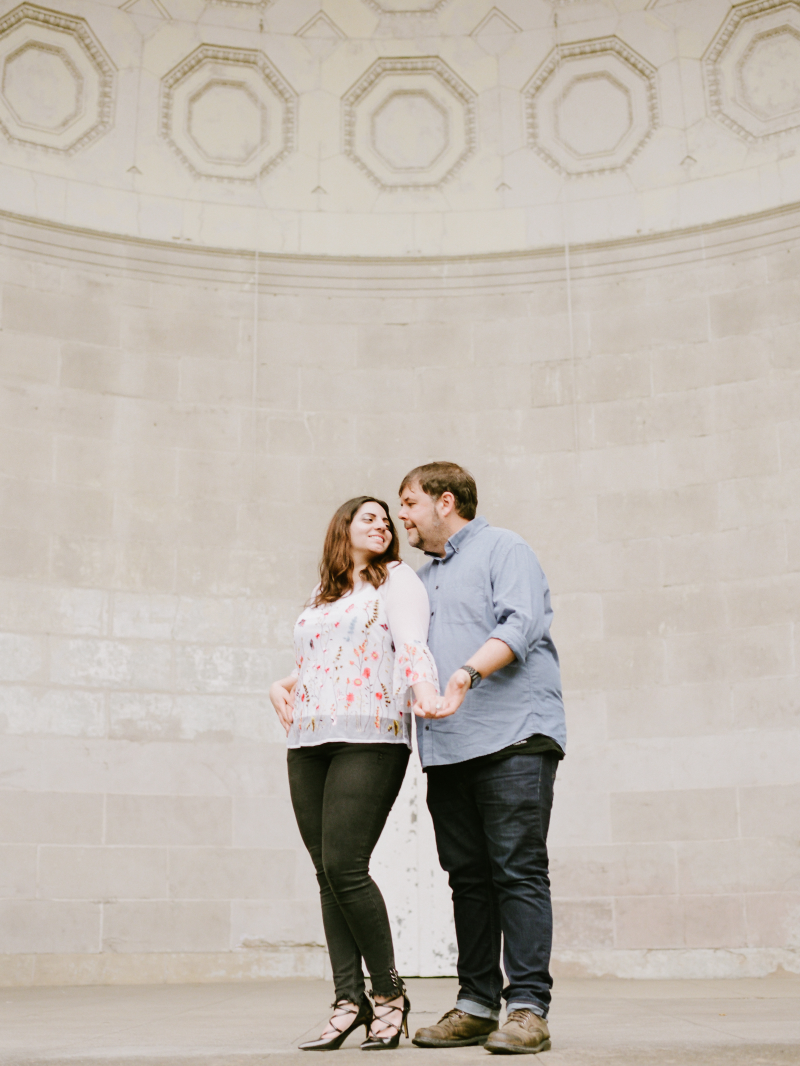 Central-Park-NYC-Engagement-Session-film-photography-53.jpg