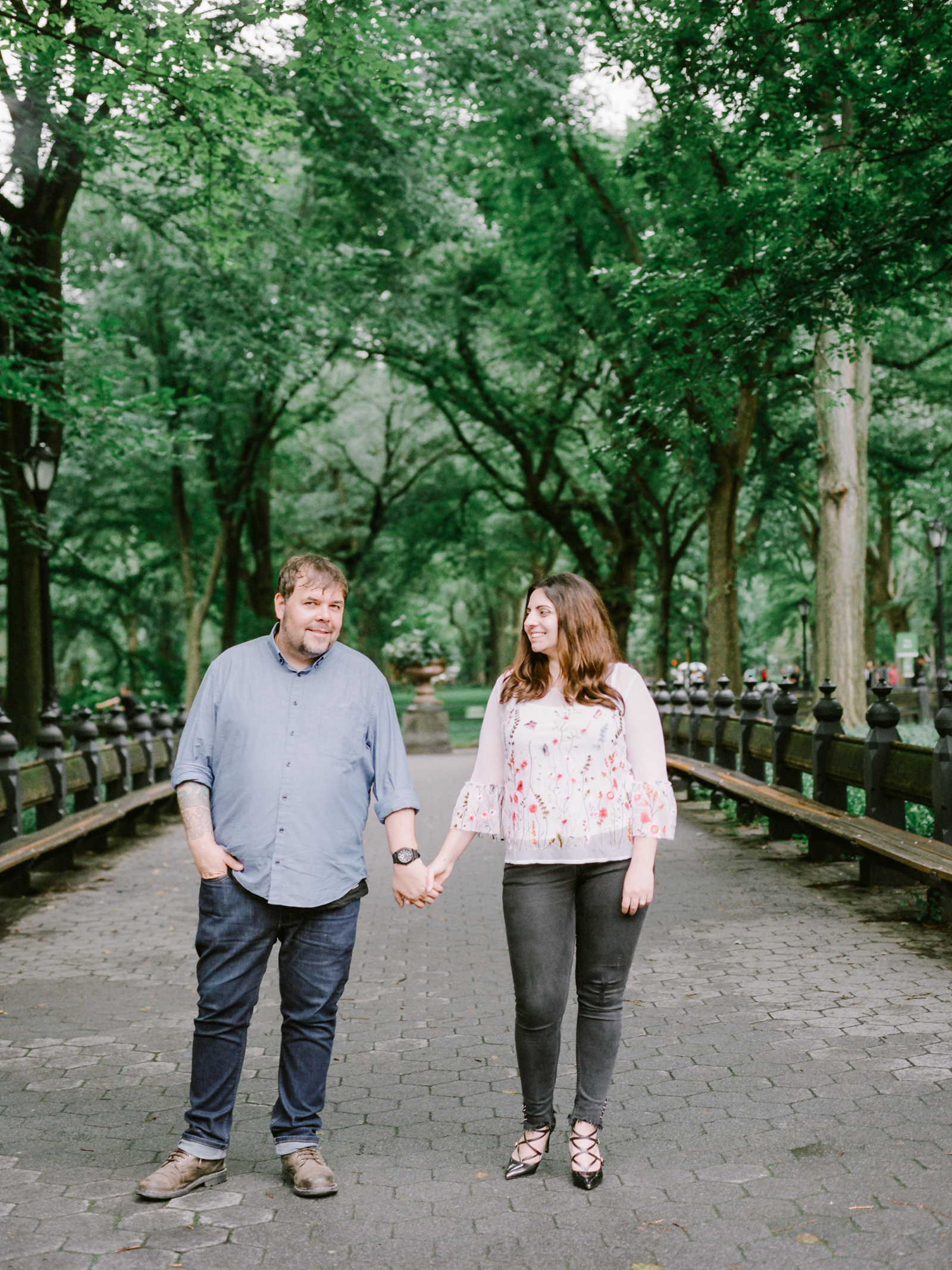 Central-Park-NYC-Engagement-Session-film-photography-59.jpg