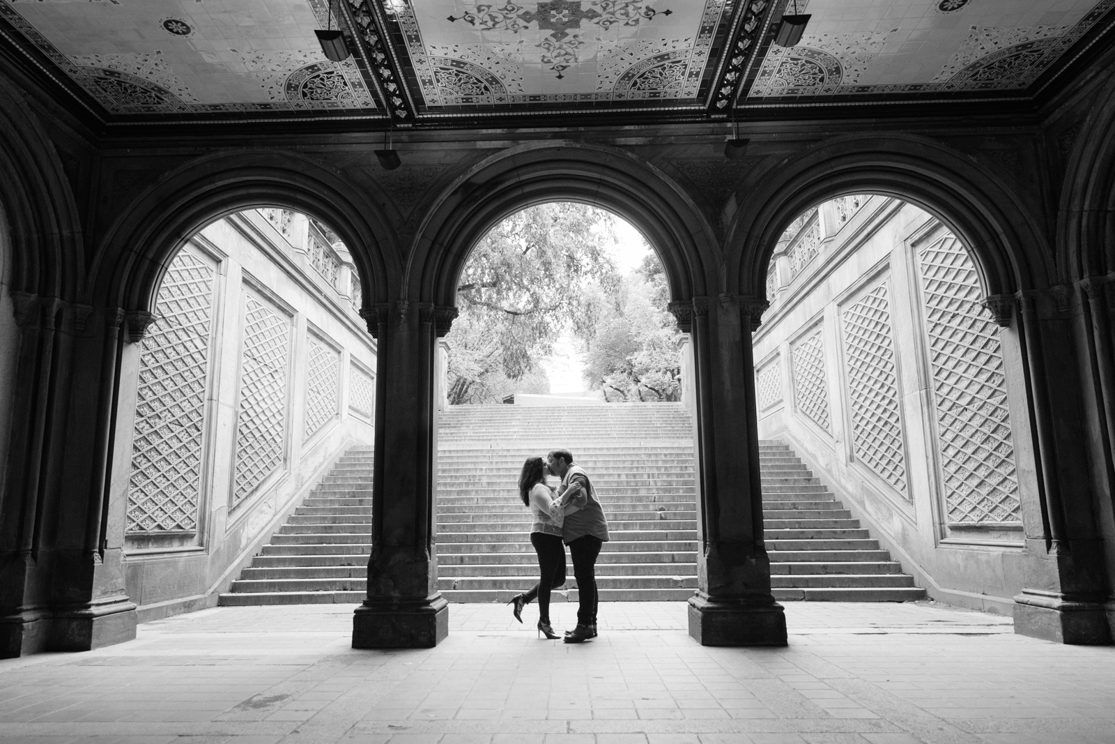 Central-Park-NYC-Engagement-Session-film-photography-63.jpg
