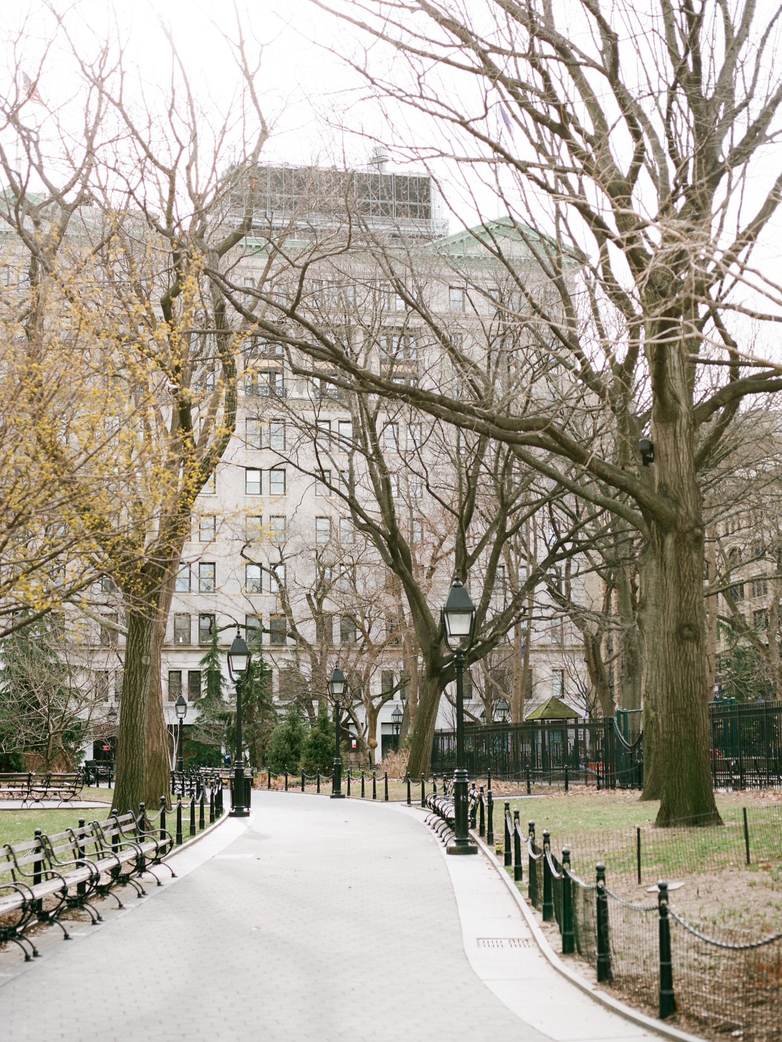 Washington -square-park -NYC-Engagement-Session-film-photography-3.jpg