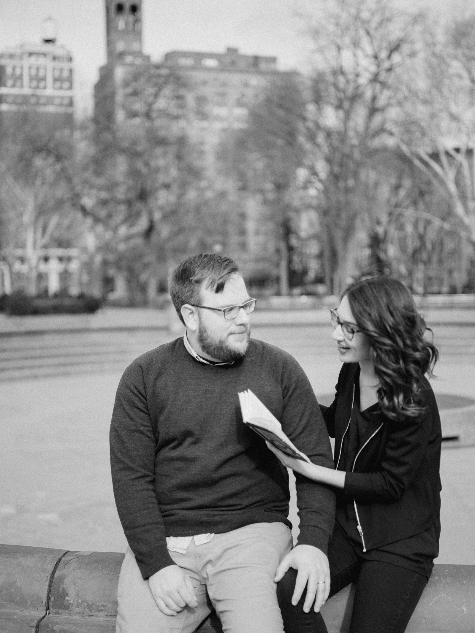 Washington -square-park -NYC-Engagement-Session-film-photography-19.jpg