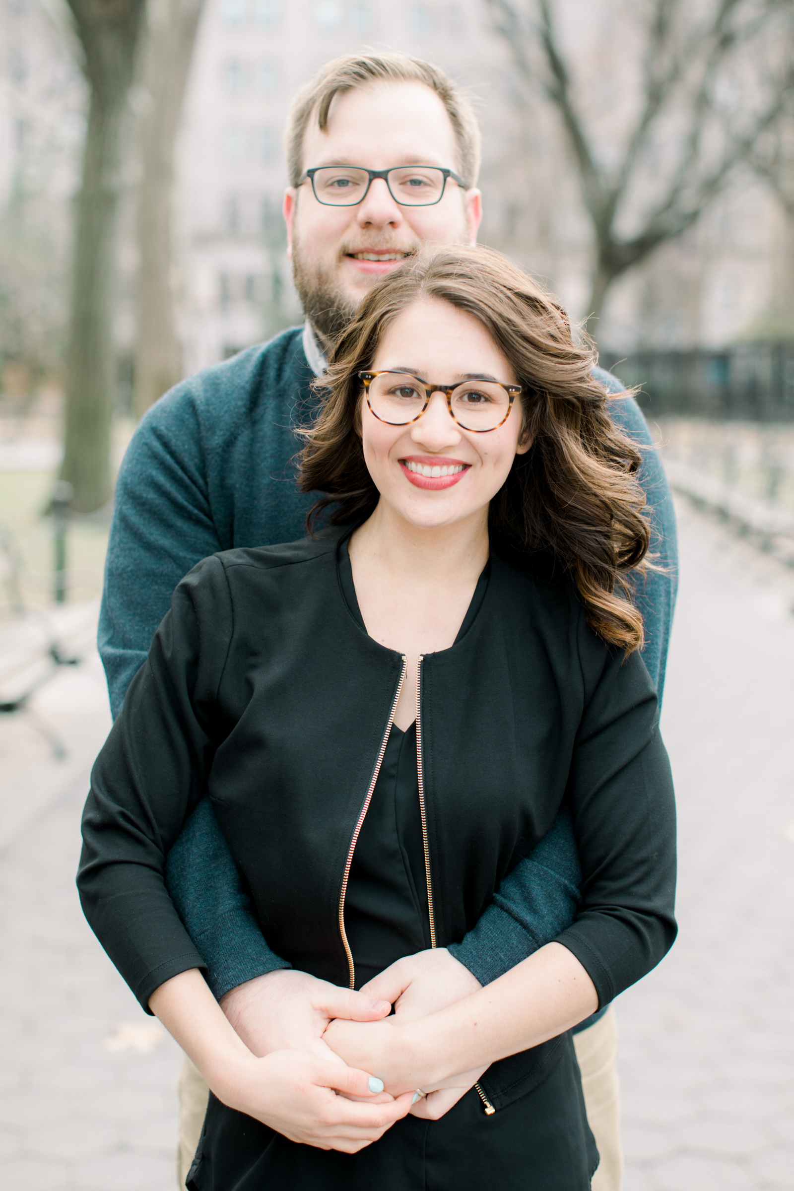 Washington -square-park -NYC-Engagement-Session-film-photography-50.jpg
