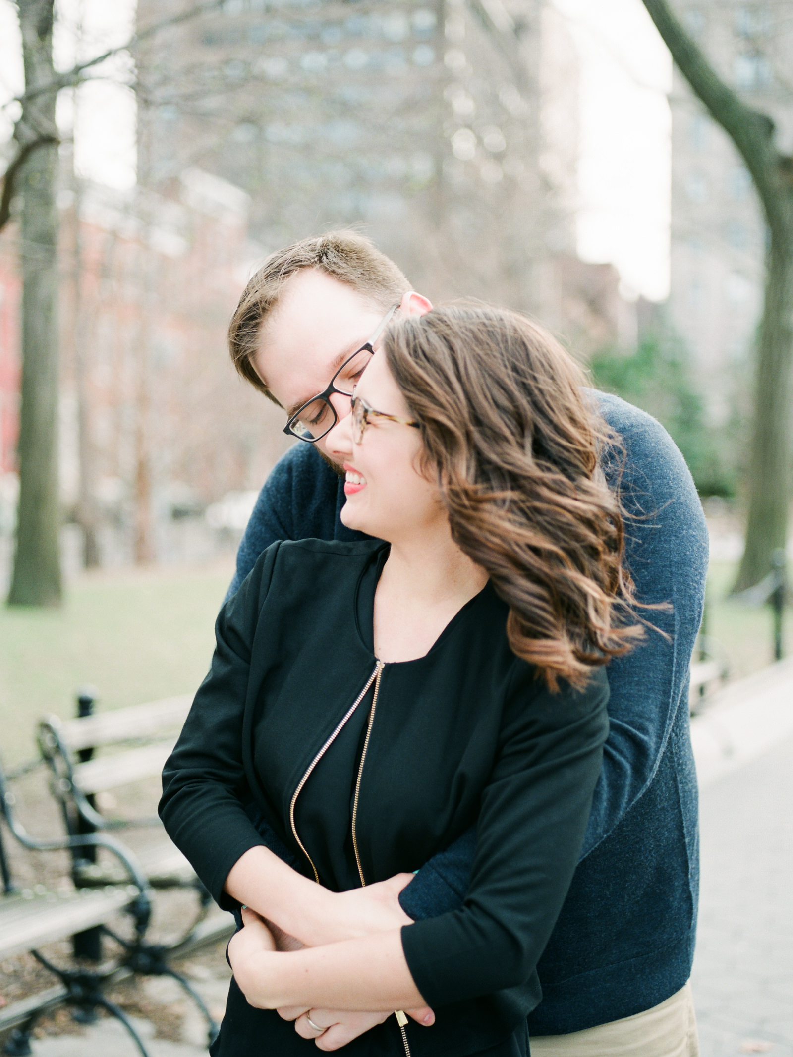 Washington -square-park -NYC-Engagement-Session-film-photography-43.jpg