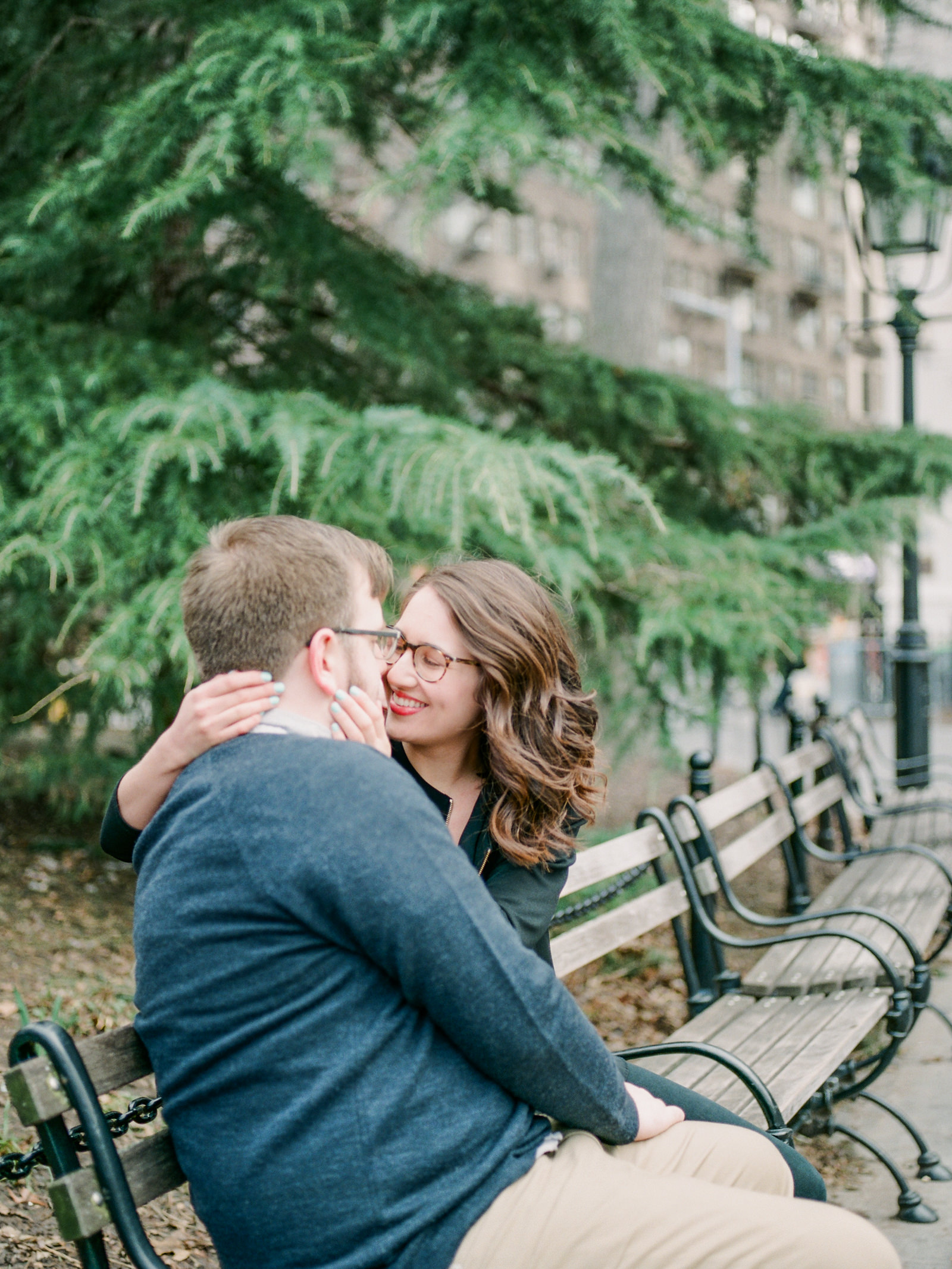 Washington -square-park -NYC-Engagement-Session-film-photography-60.jpg