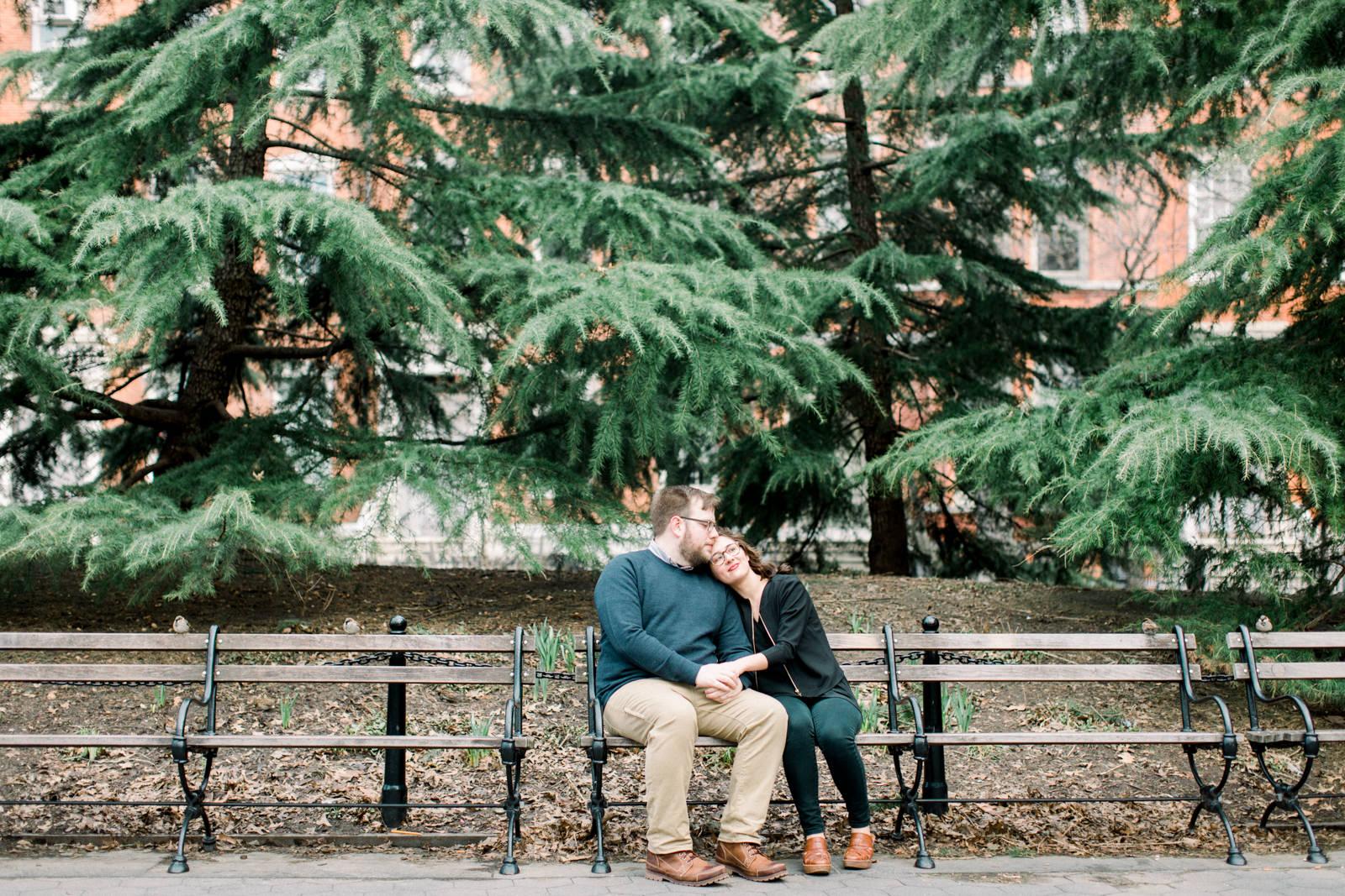 Washington -square-park -NYC-Engagement-Session-film-photography-72.jpg