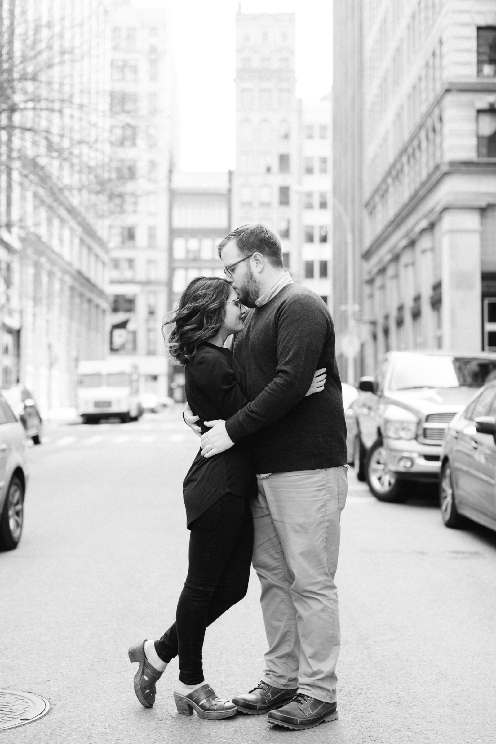 Washington -square-park -NYC-Engagement-Session-film-photography-79.jpg