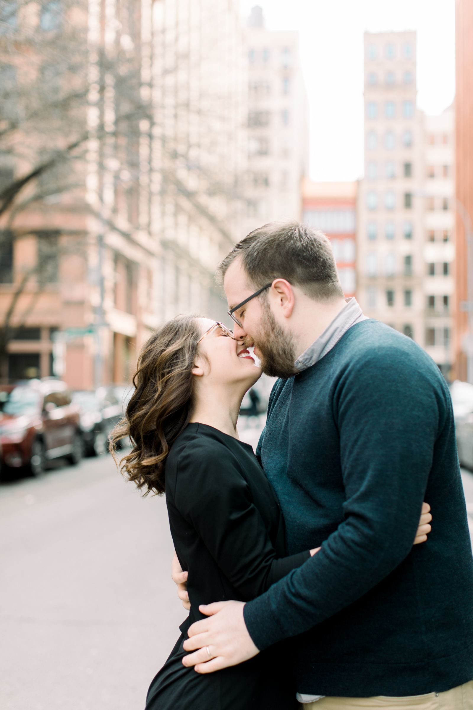 Washington -square-park -NYC-Engagement-Session-film-photography-83.jpg