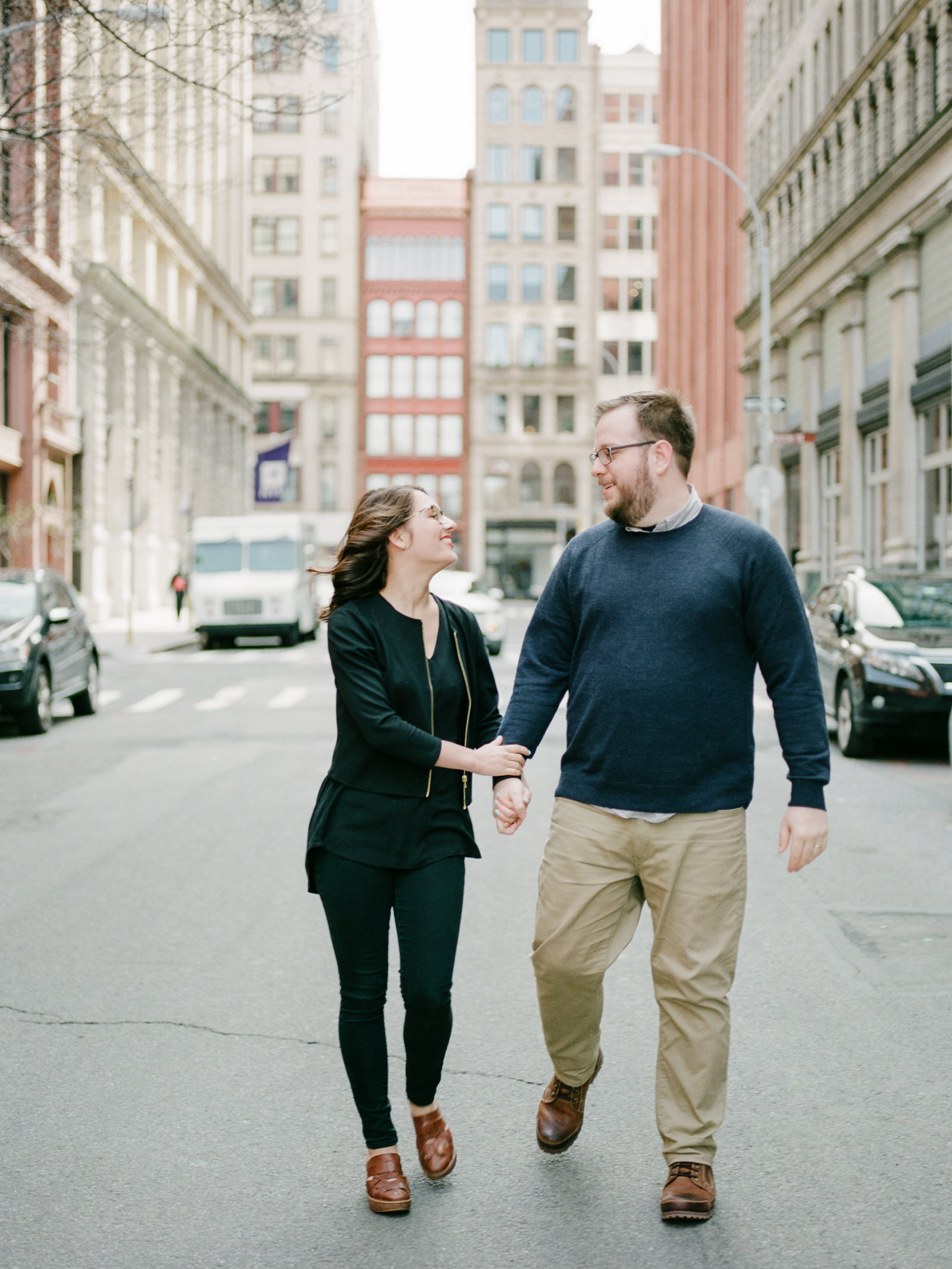 Washington -square-park -NYC-Engagement-Session-film-photography-88.jpg