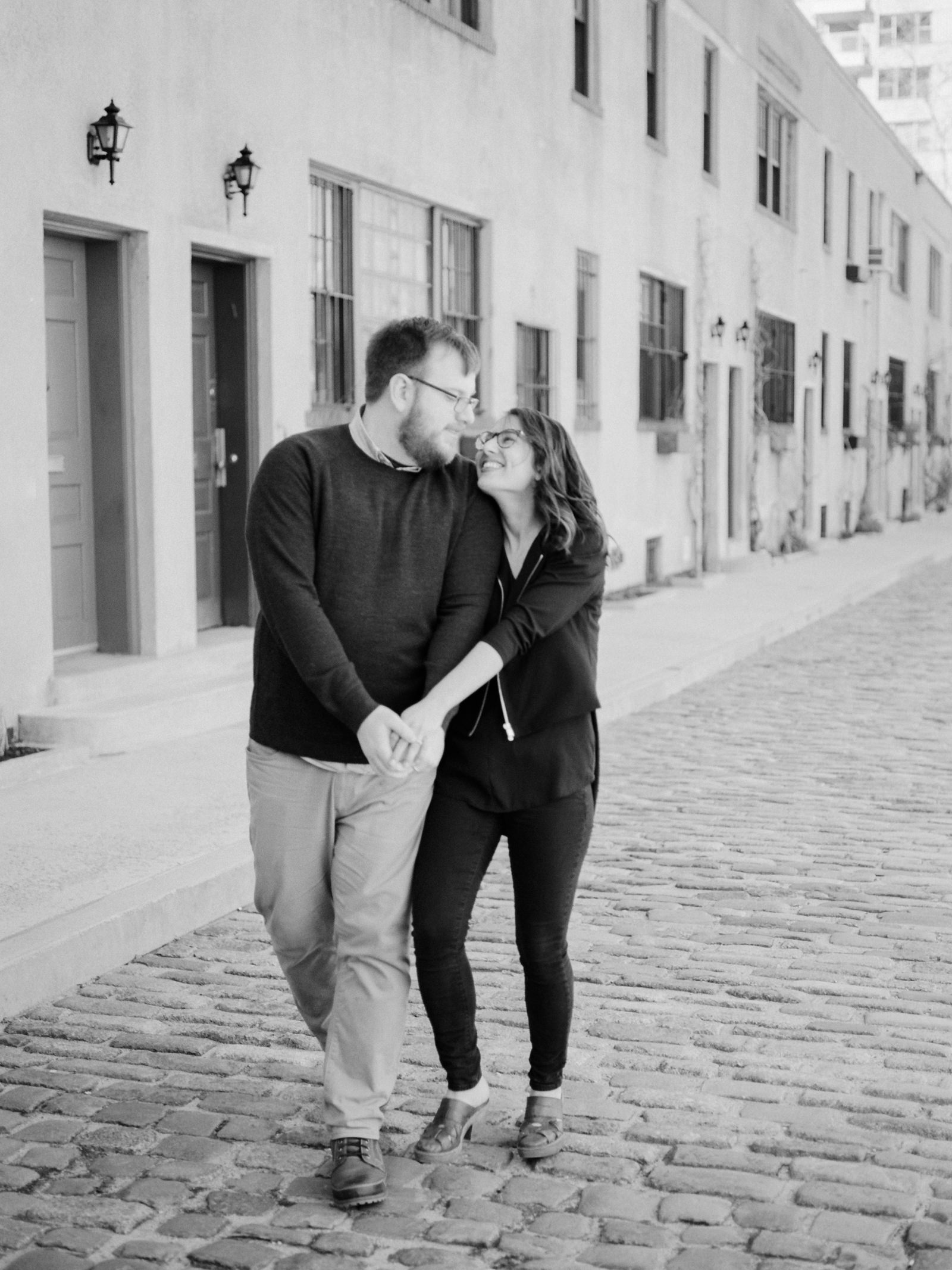Washington -square-park -NYC-Engagement-Session-film-photography-135.jpg
