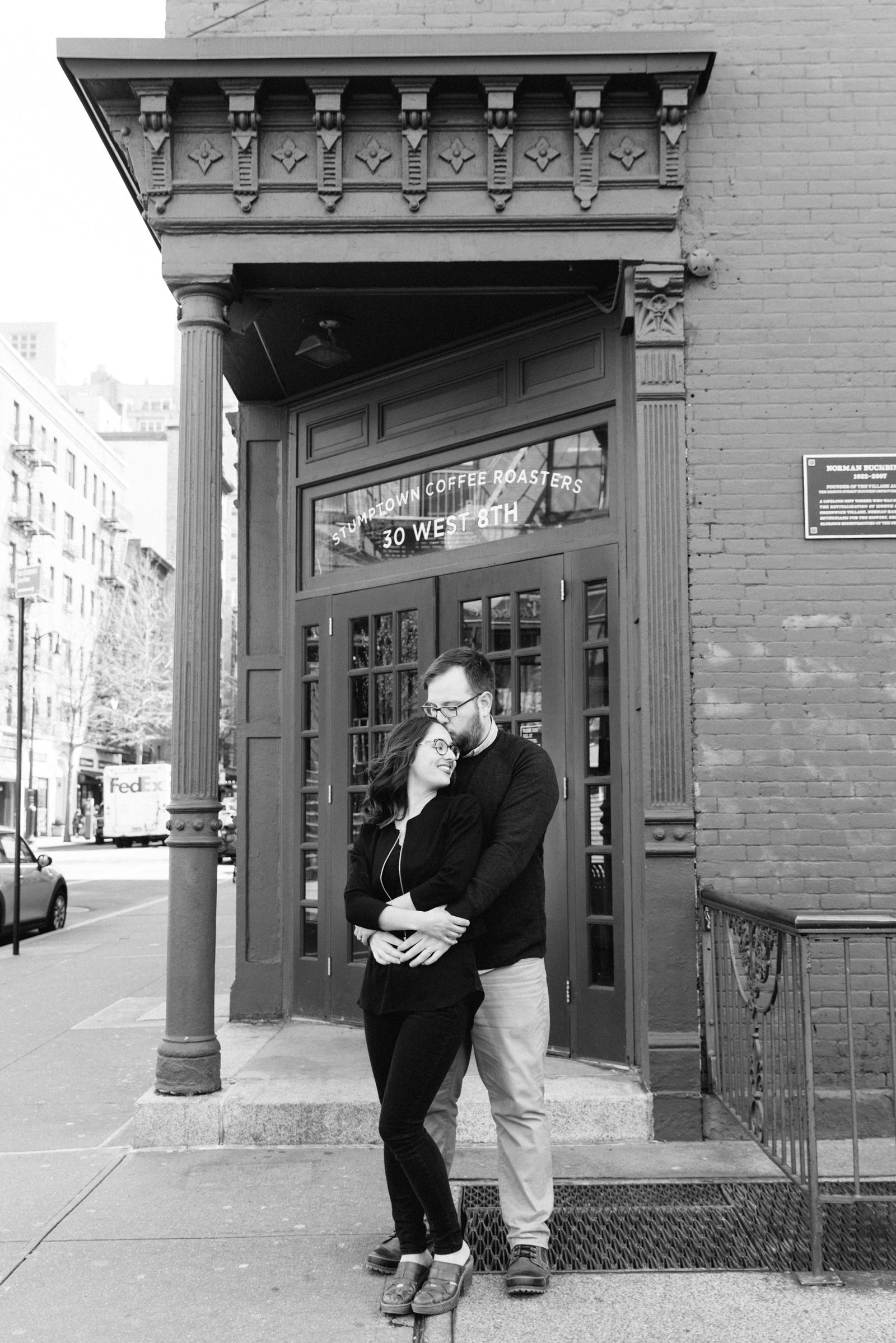 Washington -square-park -NYC-Engagement-Session-film-photography-147.jpg