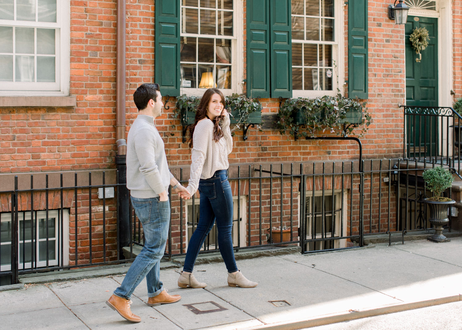 NYC-West-Village-Engagement-Session-19.jpg