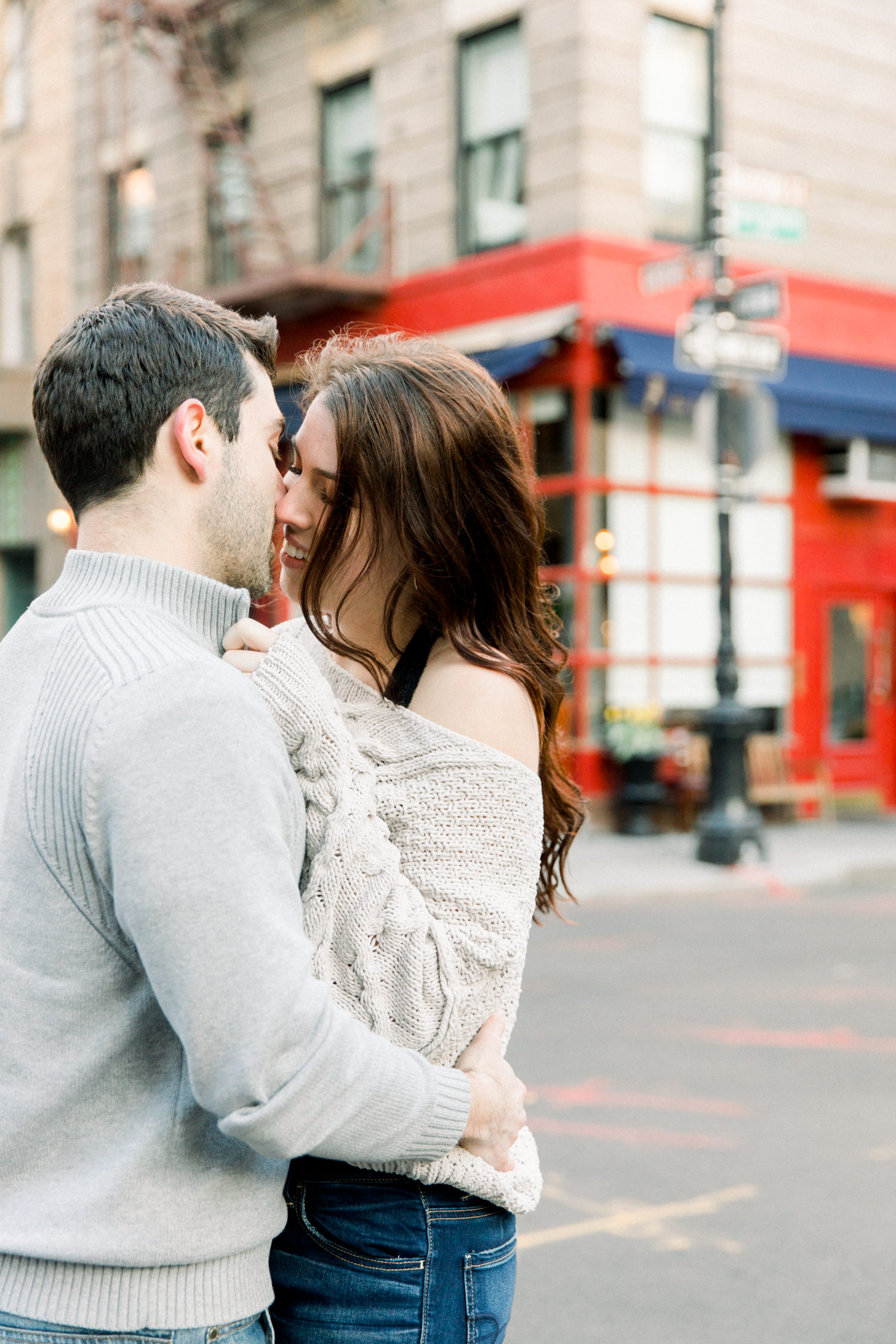 NYC-West-Village-Engagement-Session-64.jpg