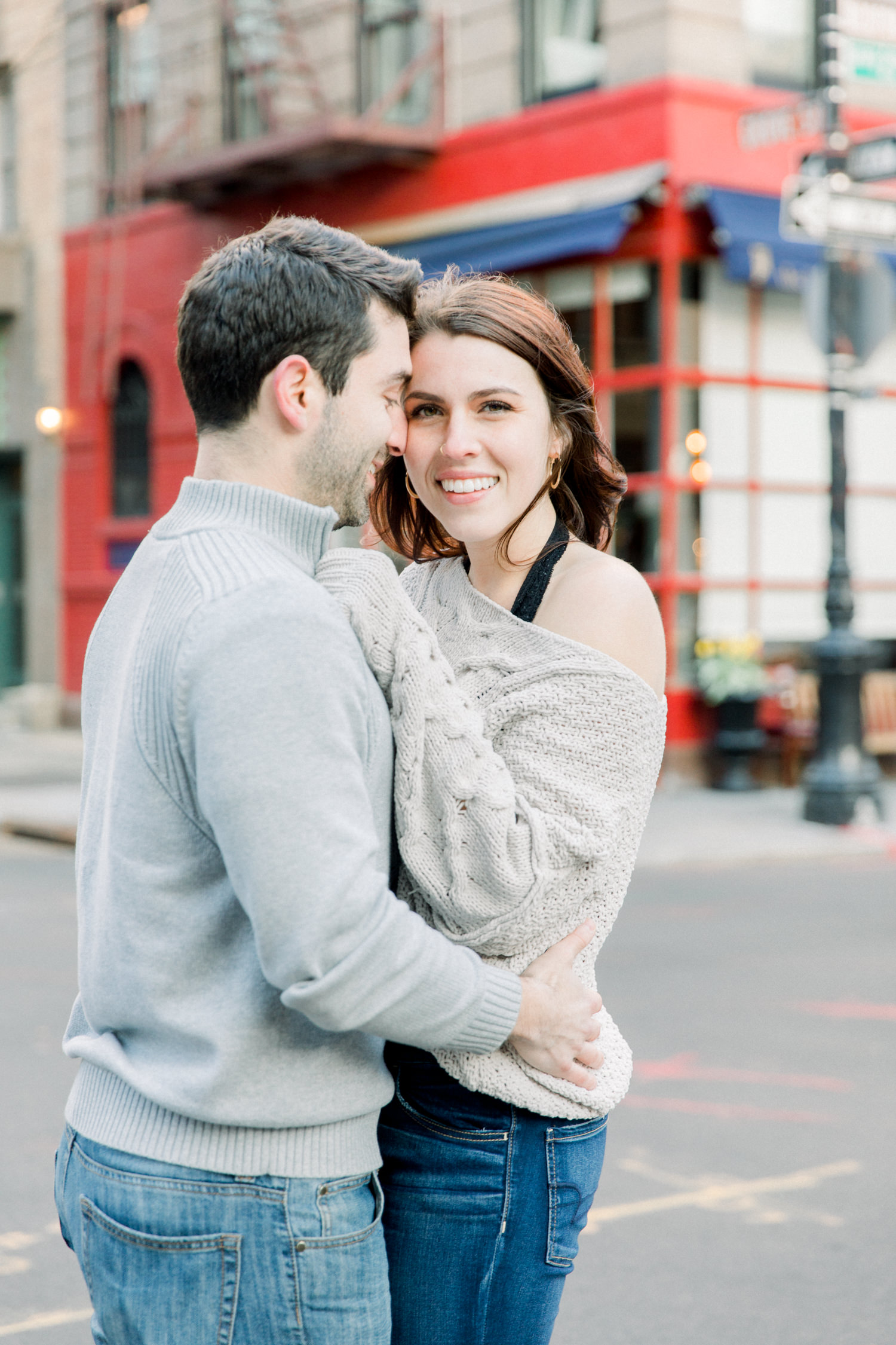 NYC-West-Village-Engagement-Session-71.jpg