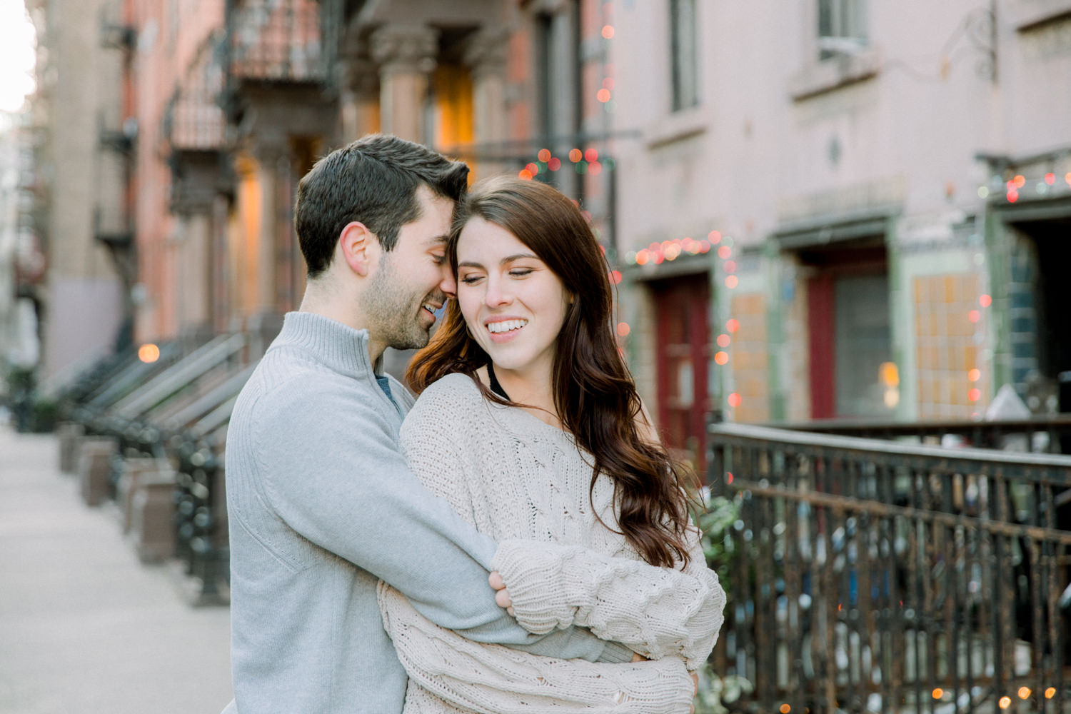 NYC-West-Village-Engagement-Session-85.jpg
